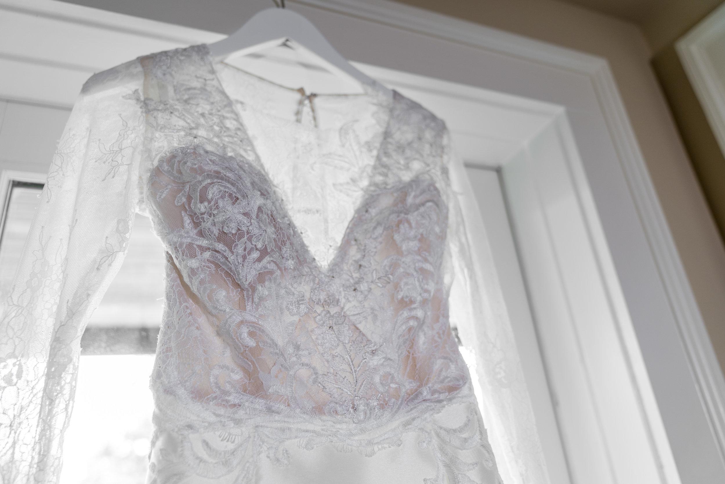 wedding-dress-photographer.jpg