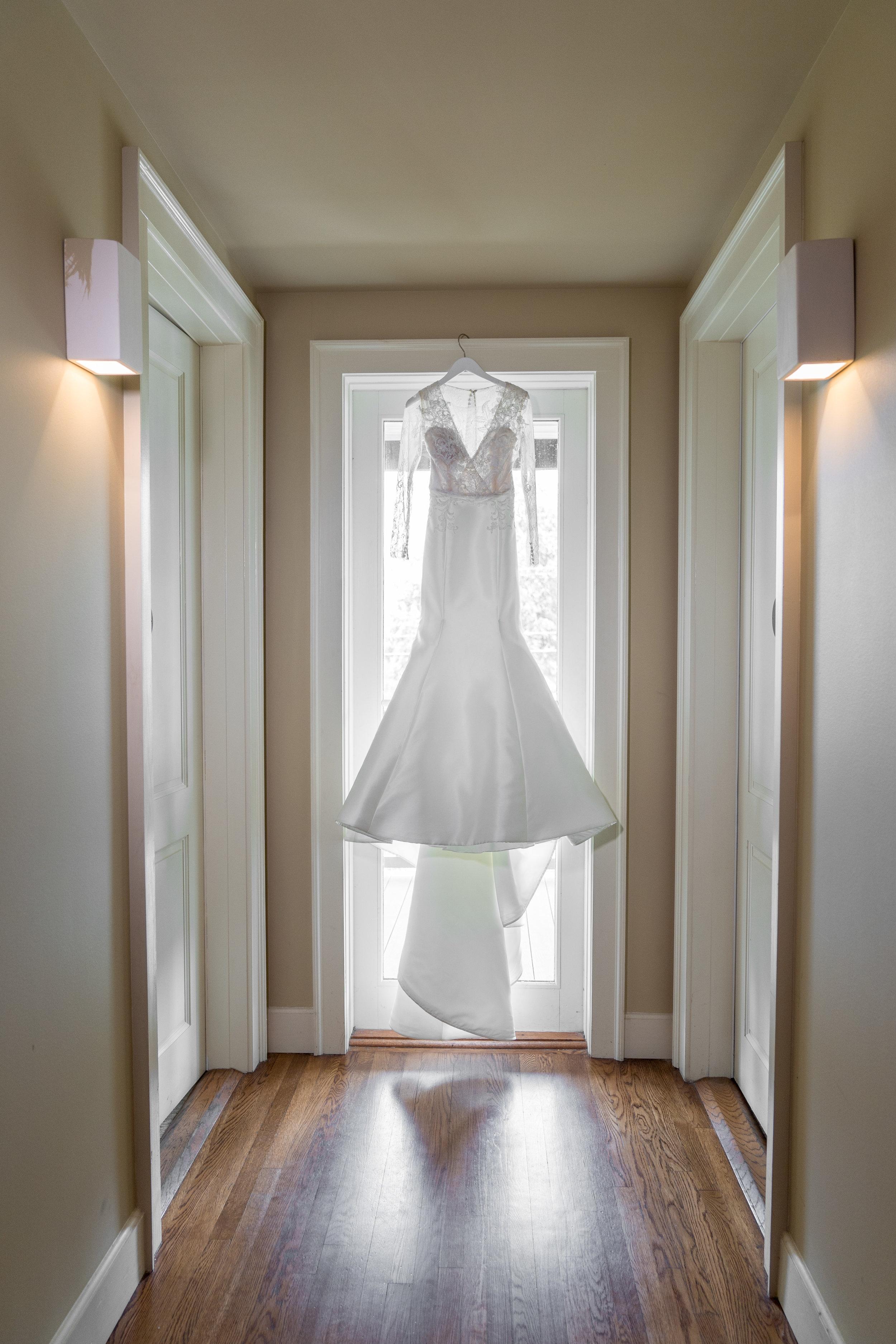 wedding-dress-ideas.jpg