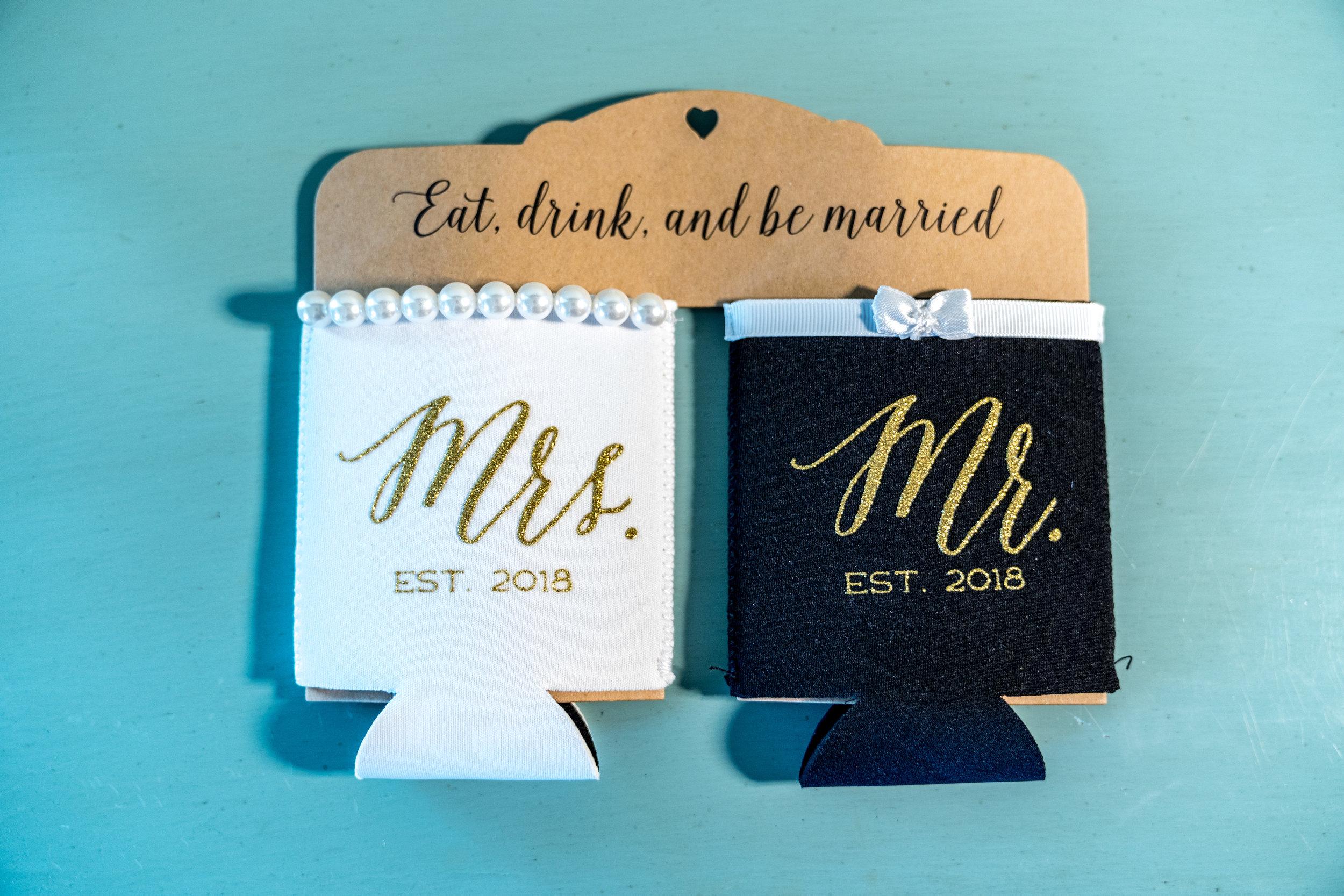 wedding-details-ideas-photographer.jpg