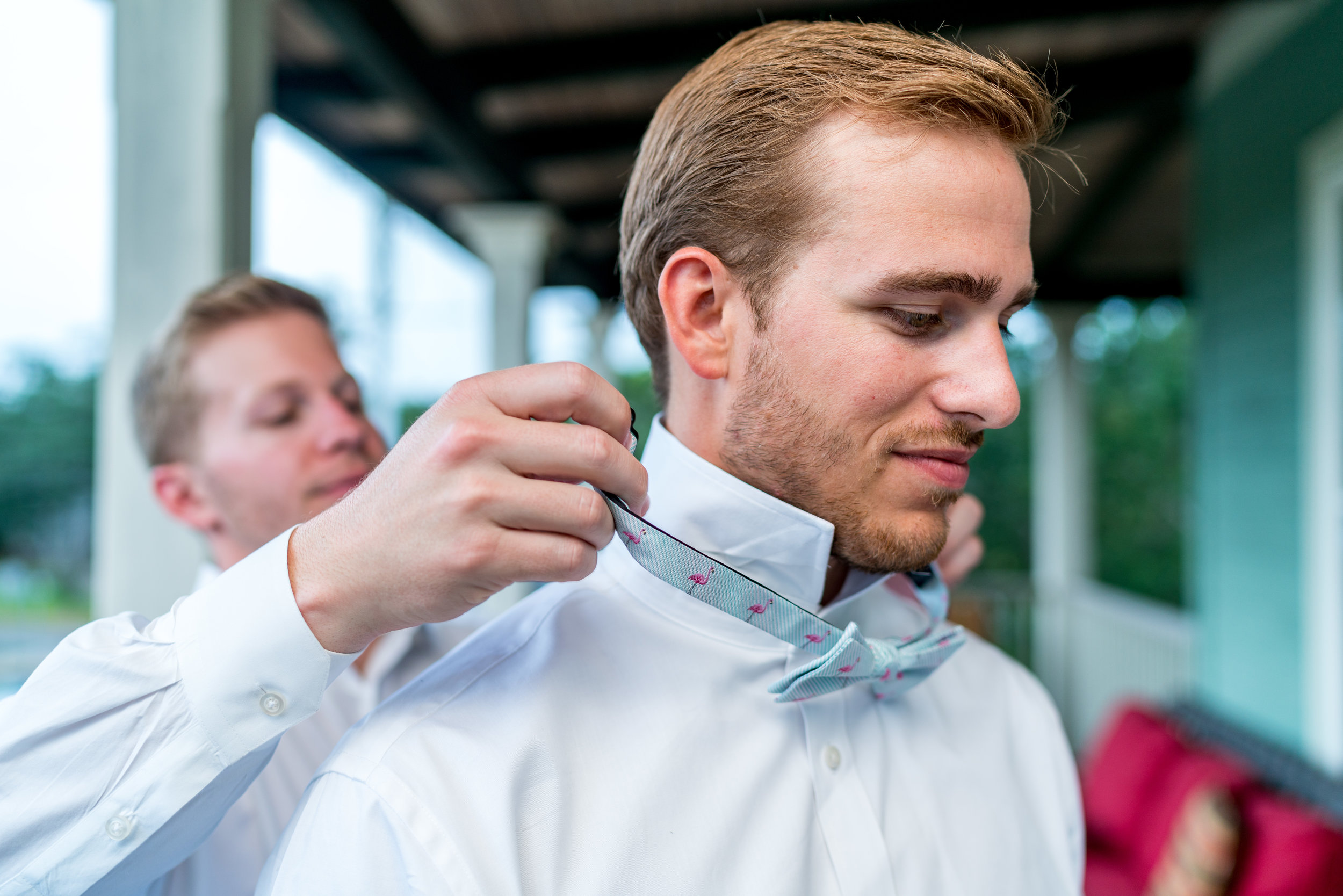 groom-bowtie-wedding-photographer.jpg