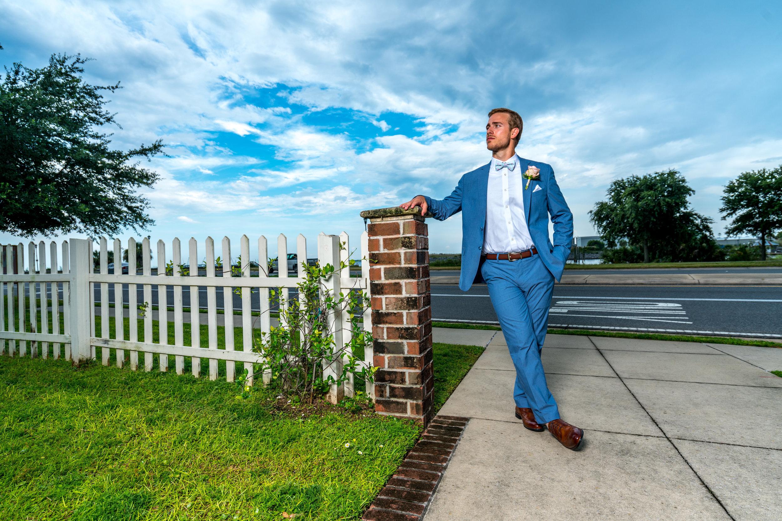 groom-tuxedo-ideas-lee-house-florida.jpg