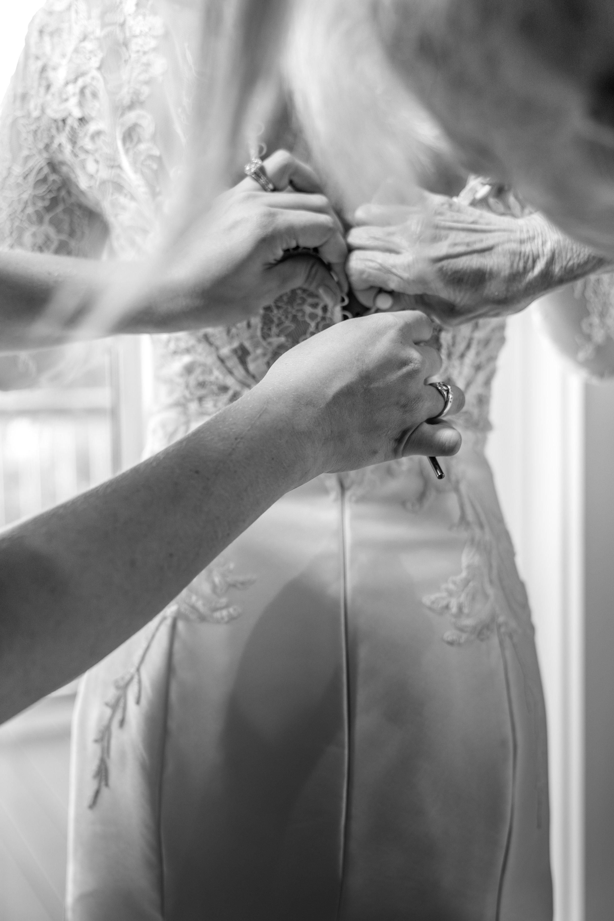 candid-black-white-wedding-photography.jpg
