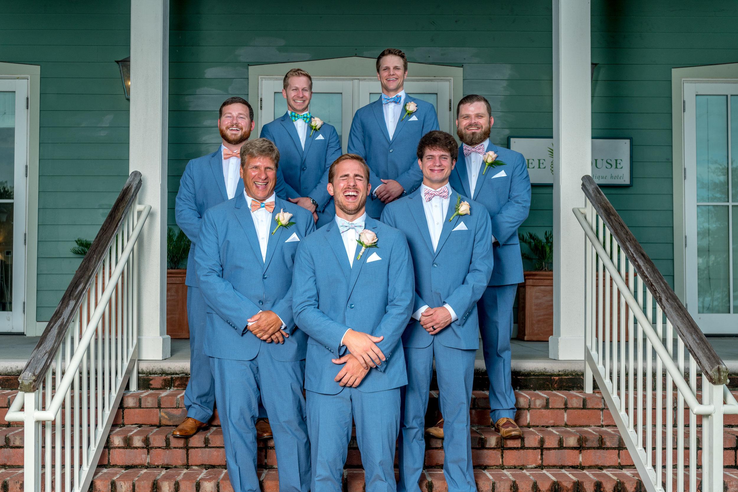 groomsmen-tuxedos-wedding.jpg
