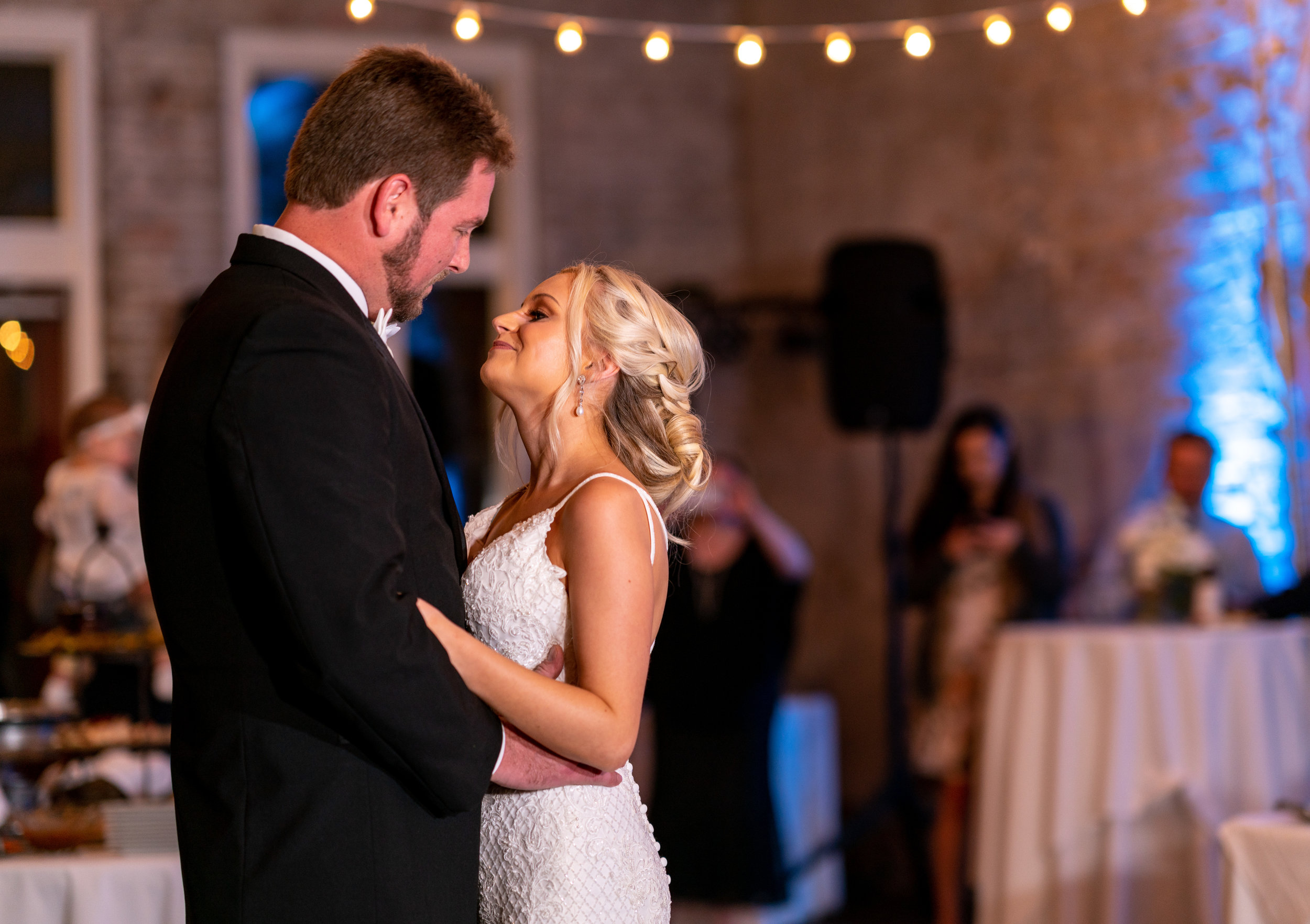 newlyweds-first-dance.jpg