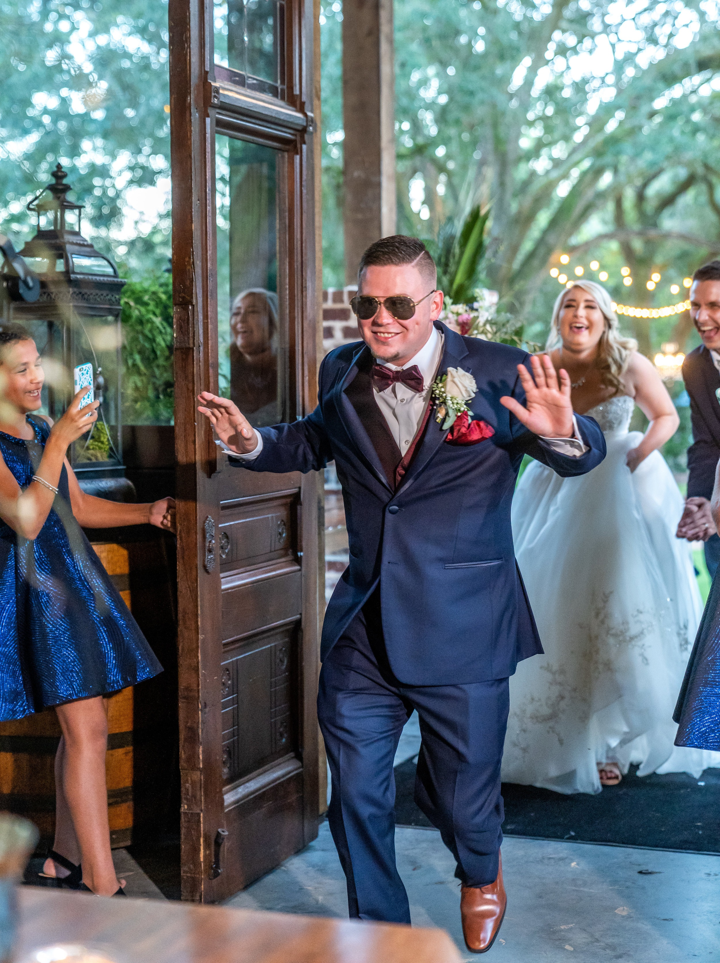 great-wedding-entrance.jpg
