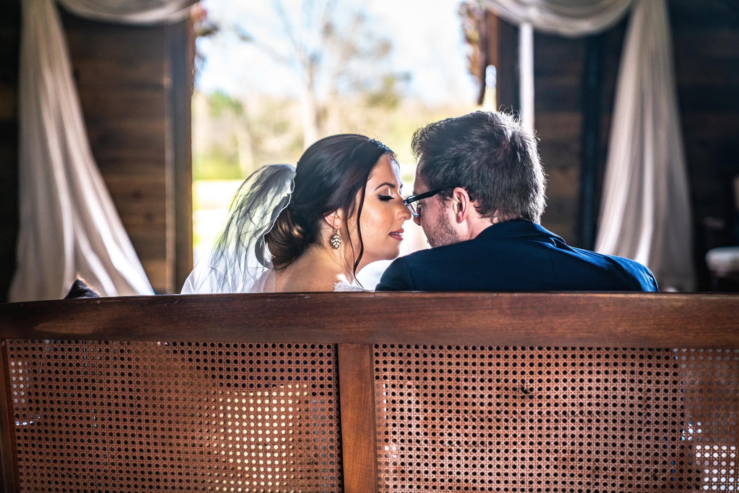 Wedding Planning Guide - Free PDF