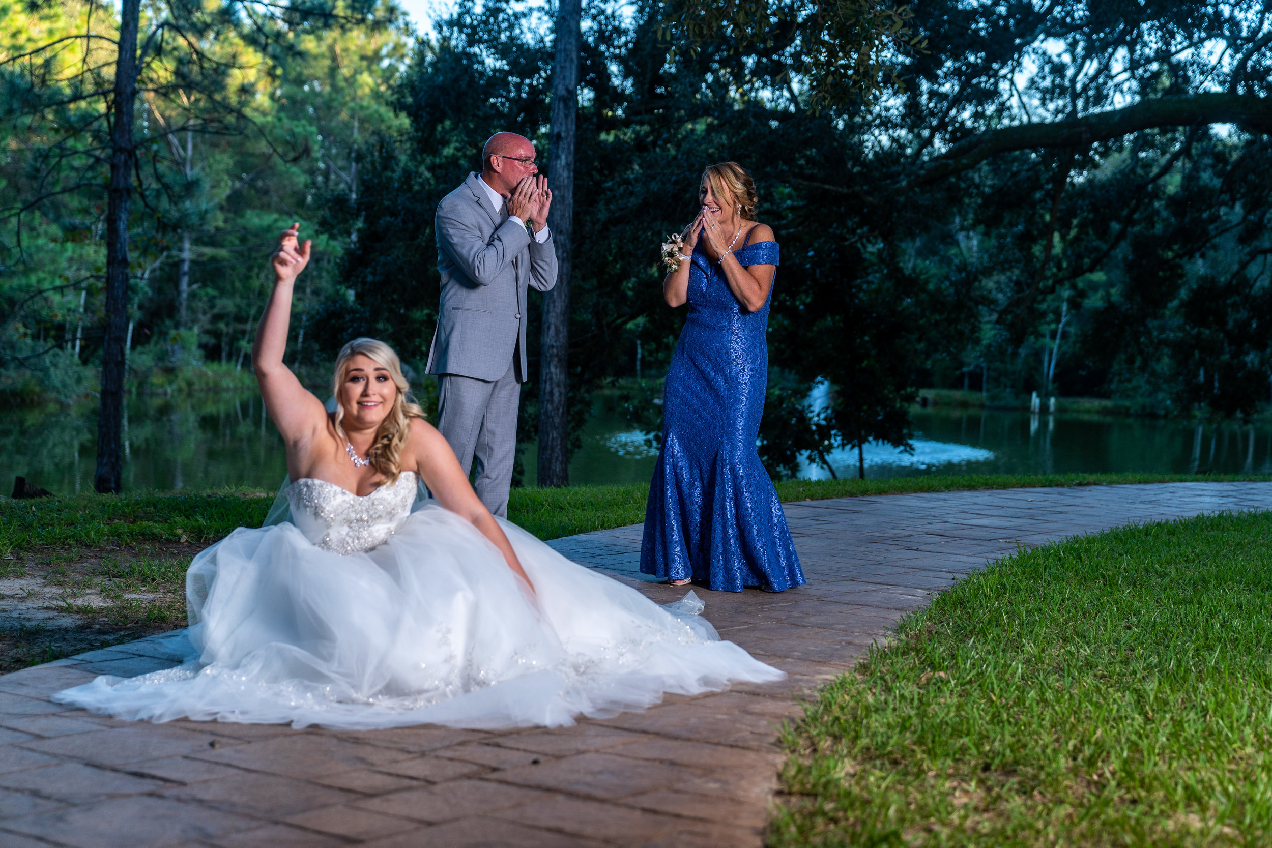 How to start planning your wedding -