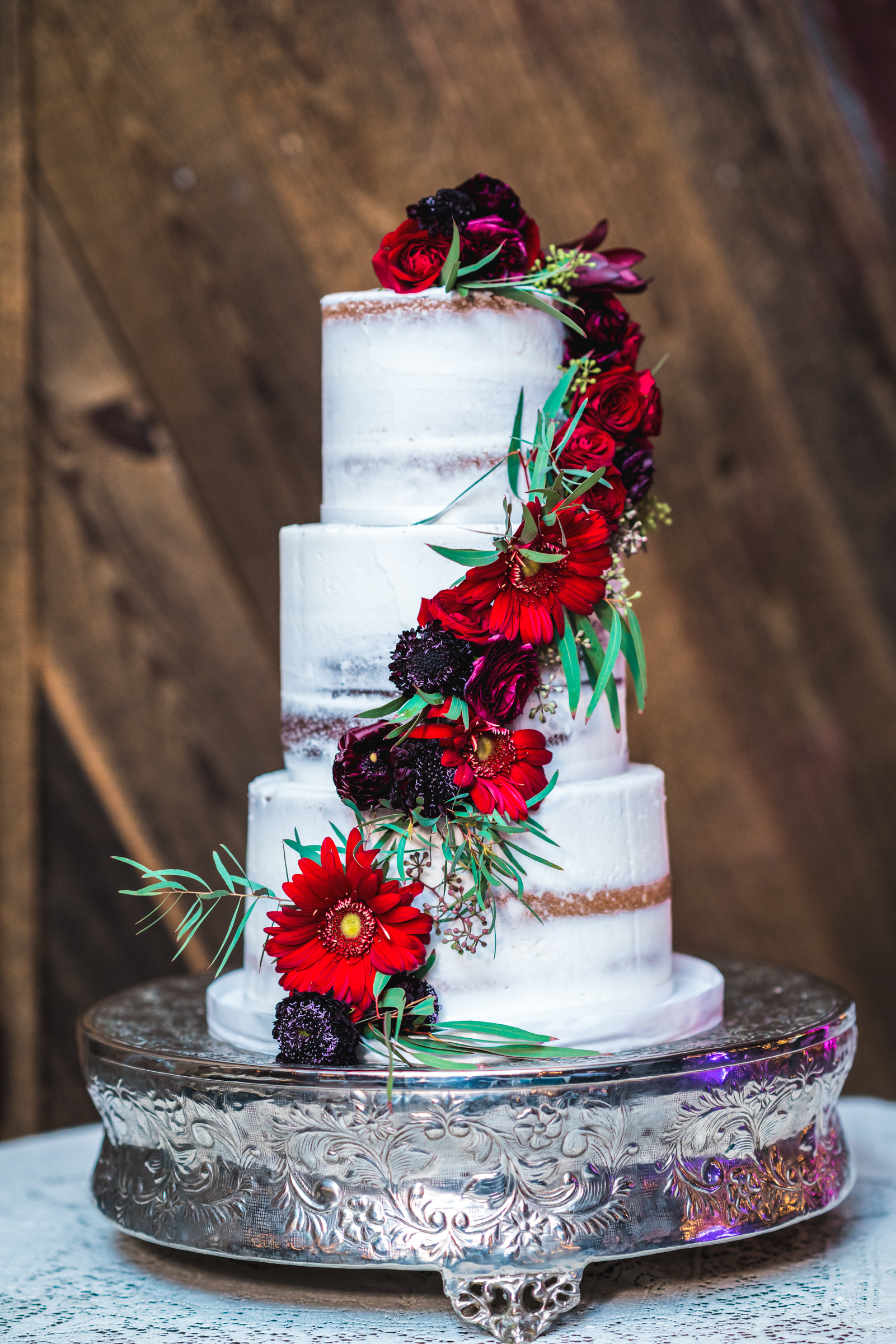 wedding-cake-flowers-ideas.jpg