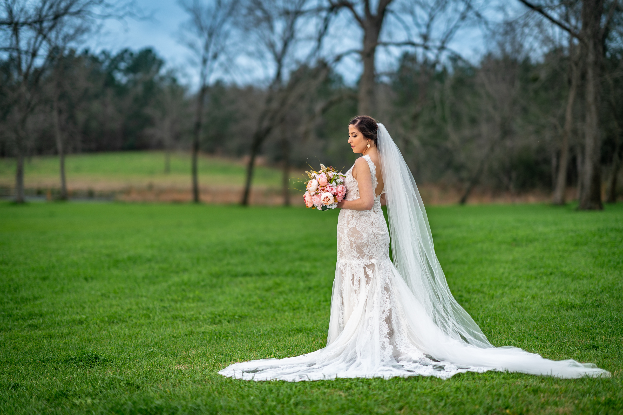 Bride-wedding-photographers.jpg