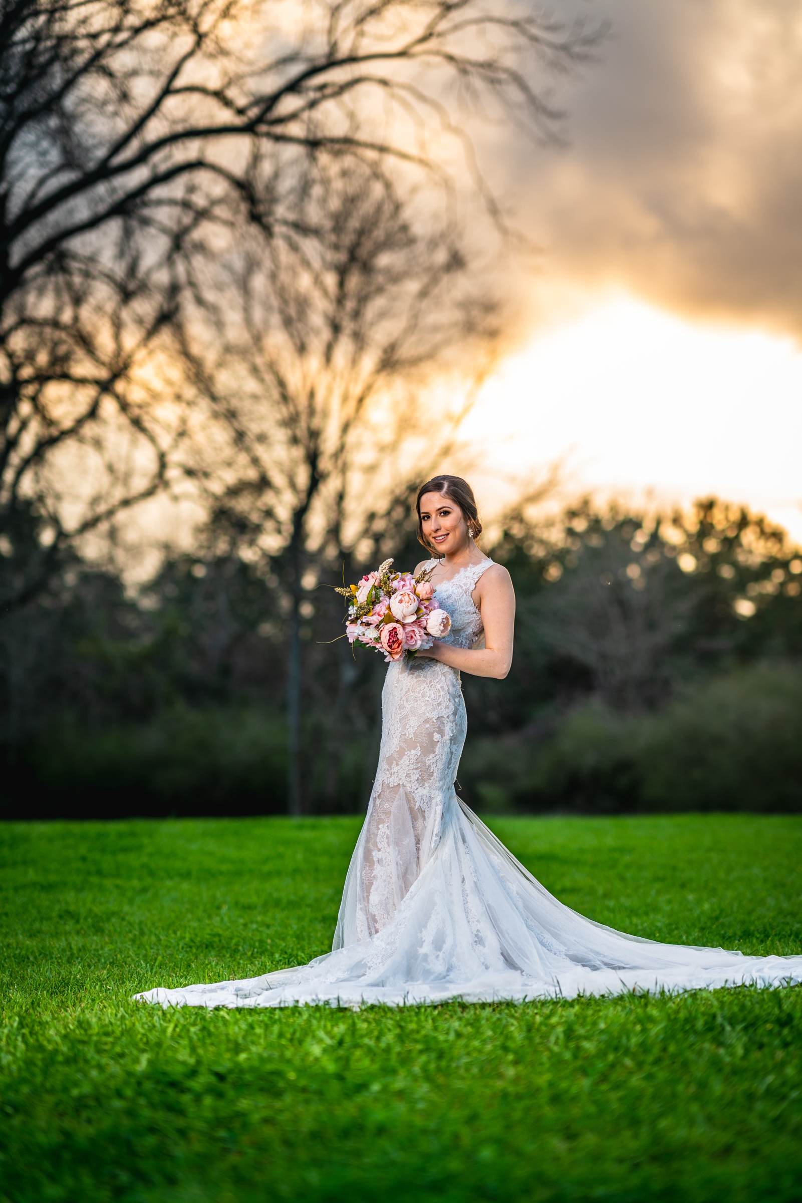Bridal-Pensacola-wedding-venue.jpg