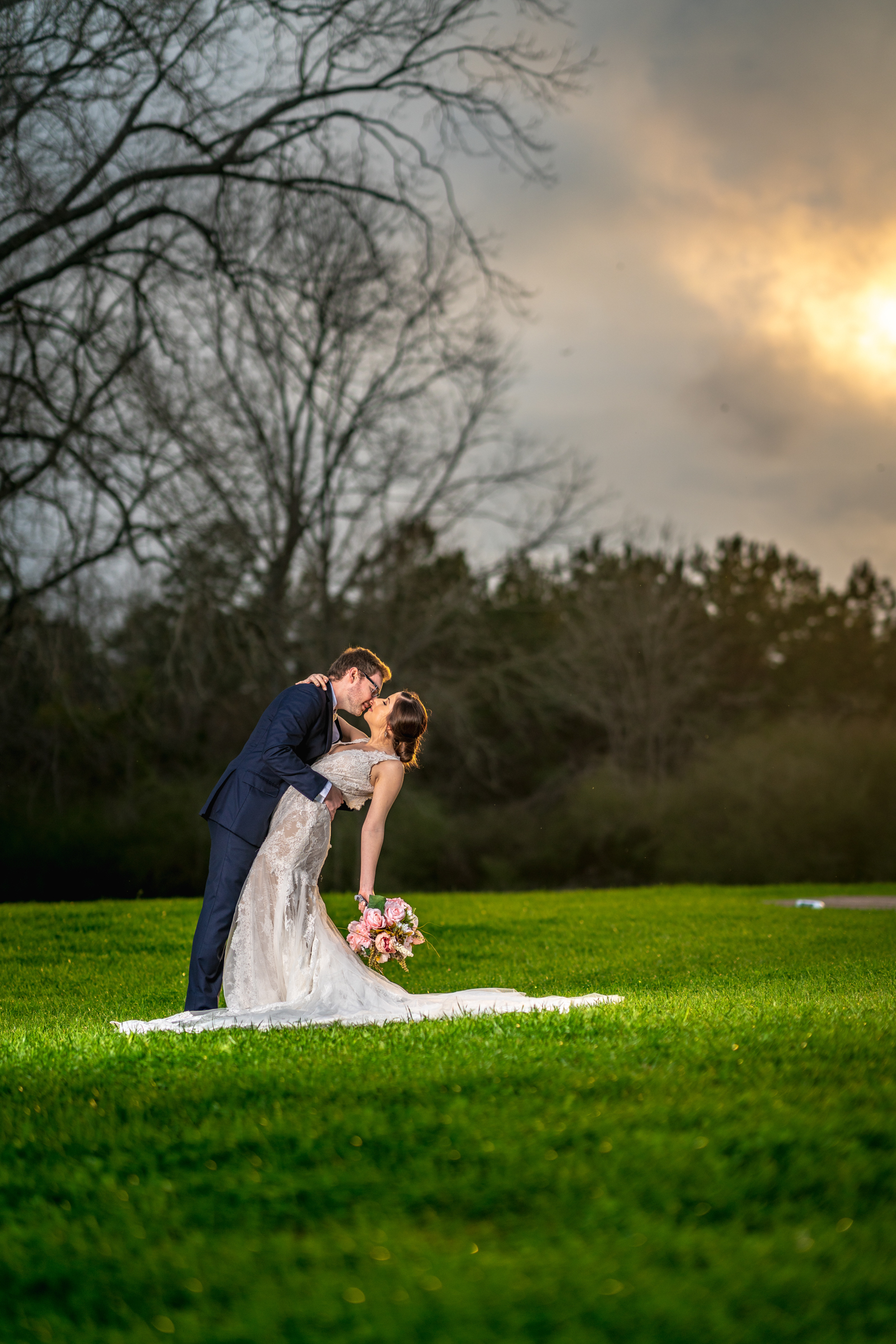 Sunset-bride-groom-Pensacola-photographer.jpg