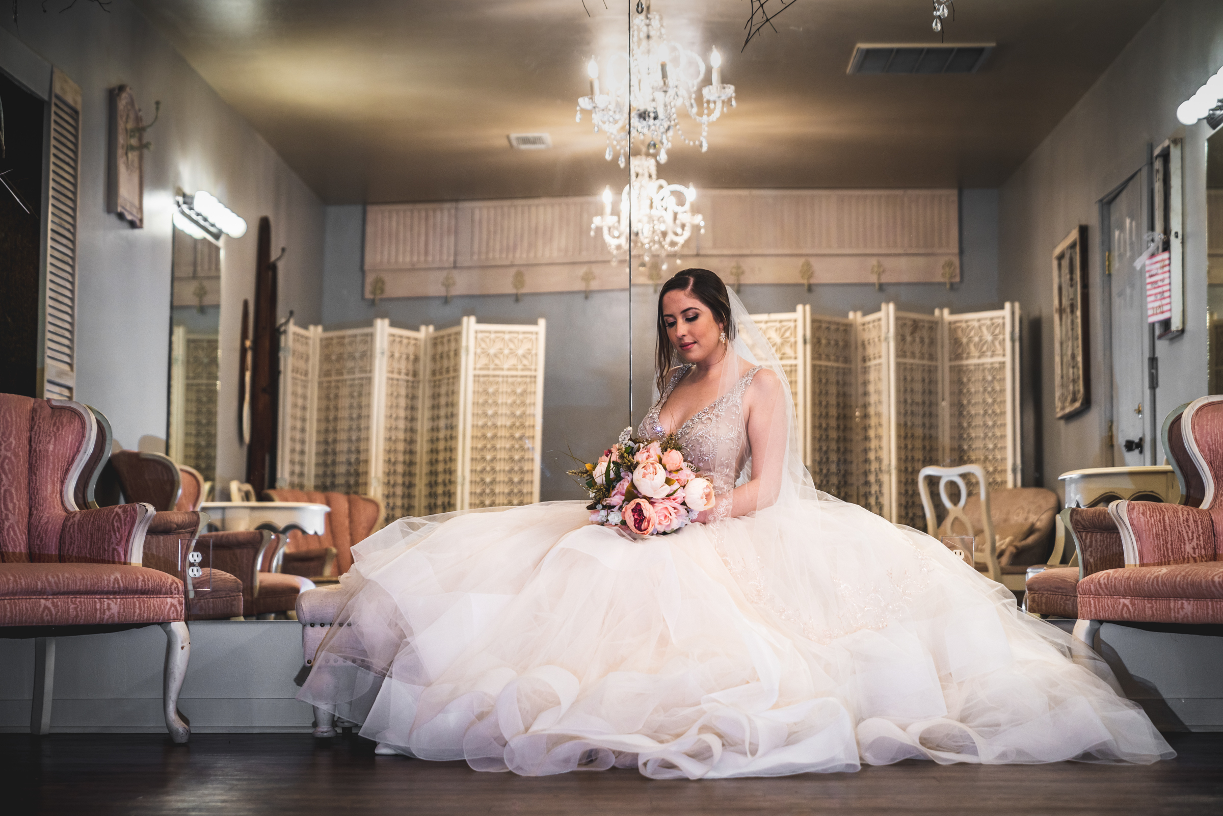 Bridal-portrait-pensacola-photographers.jpg