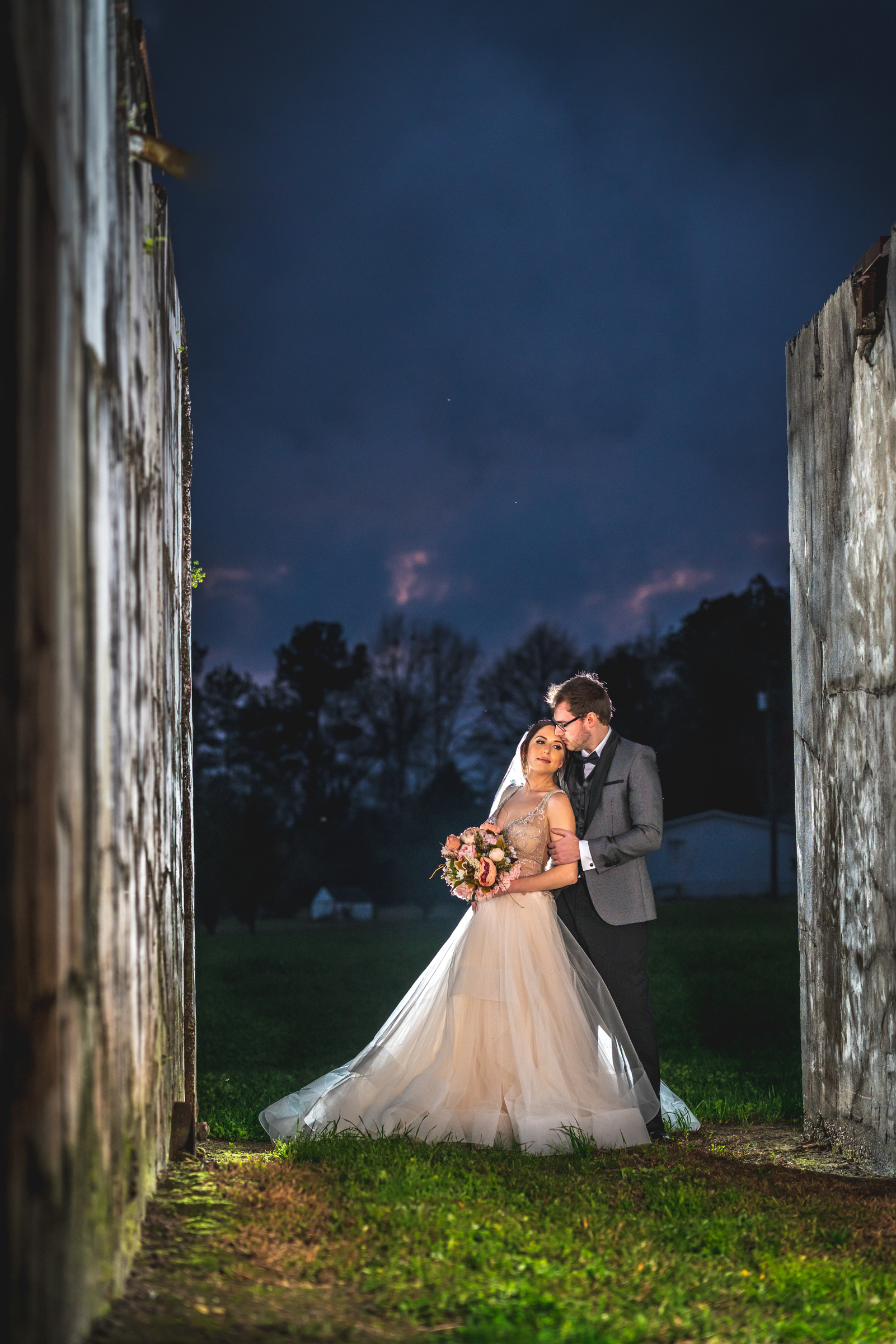 Wedding-couple-night-pensacola-Photography.jpg