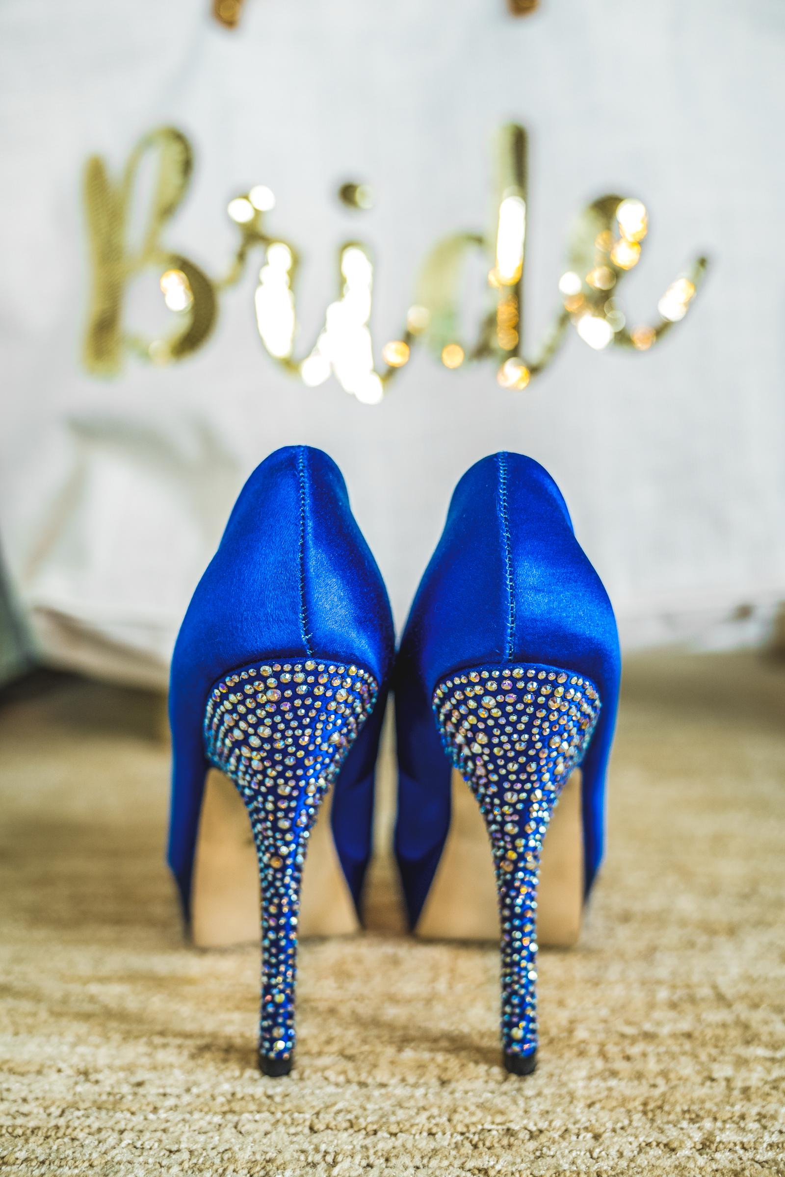 wedding-heels-bride-ideas.jpg