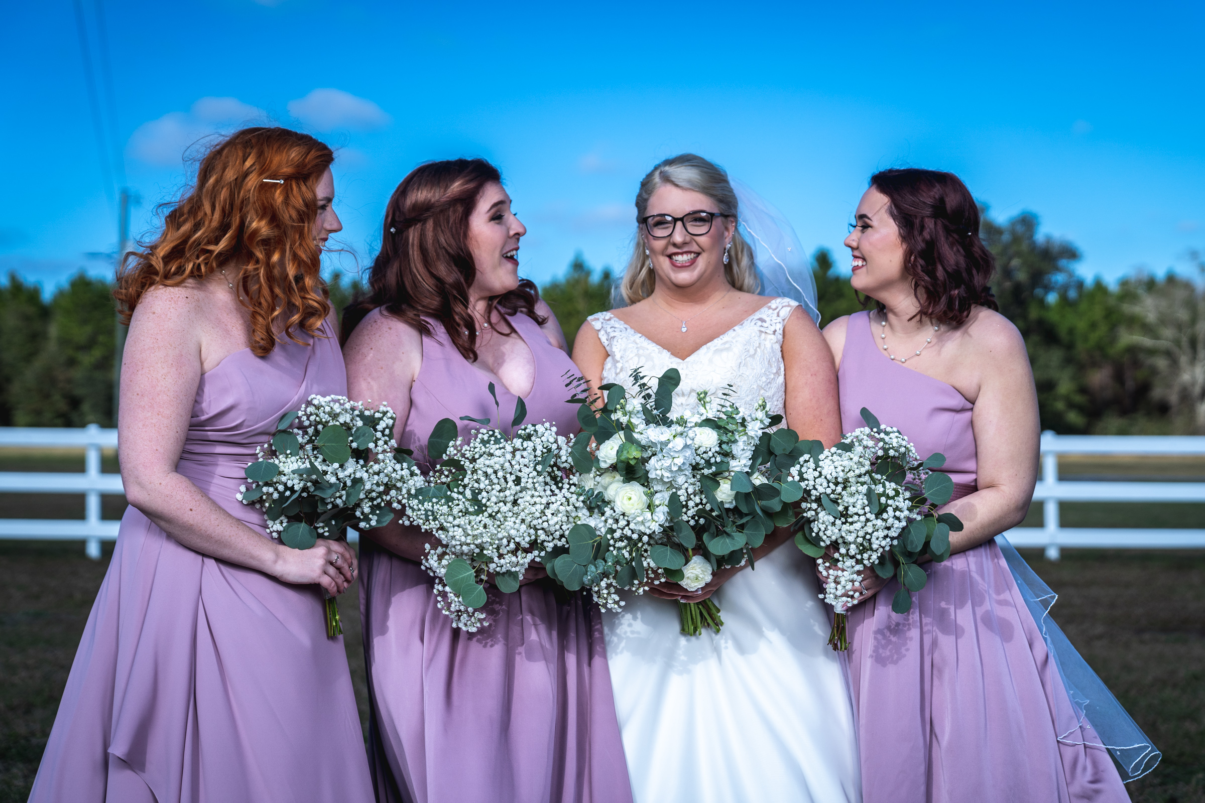 bridal-party-sowell-farms.jpg