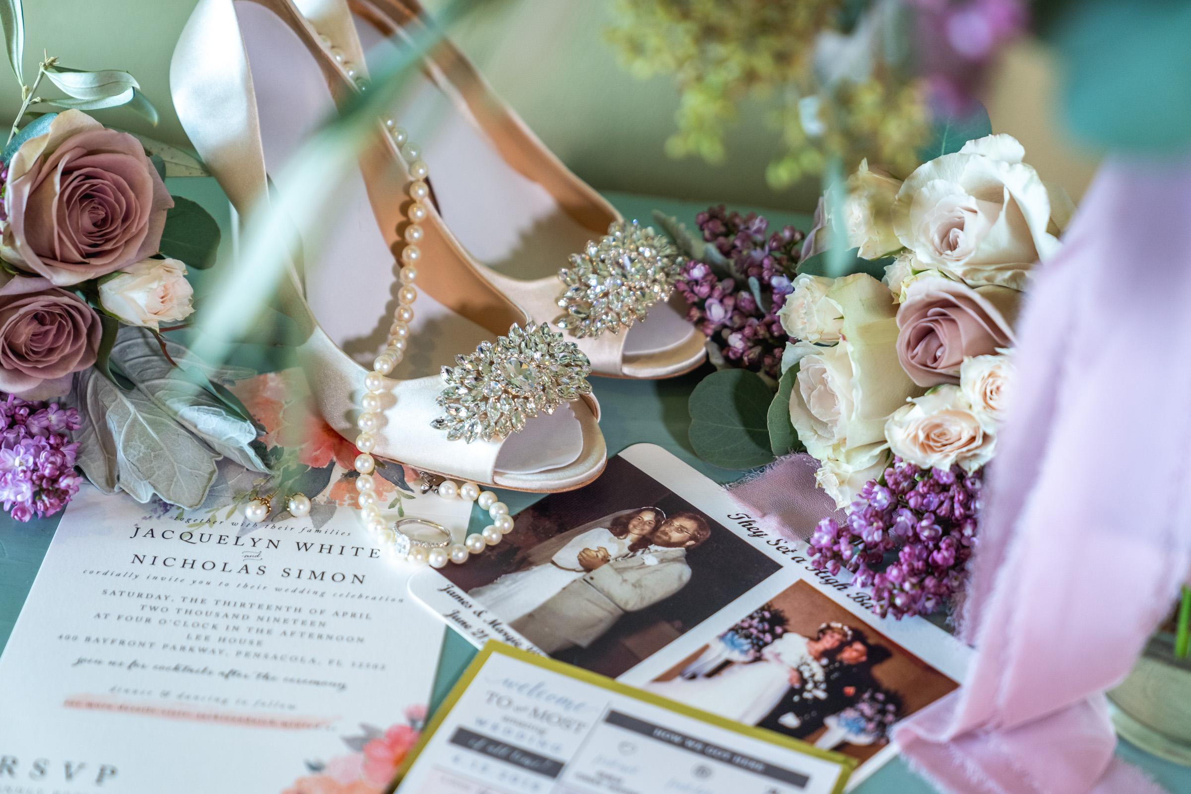 wedding-details-ideas-photography.jpg