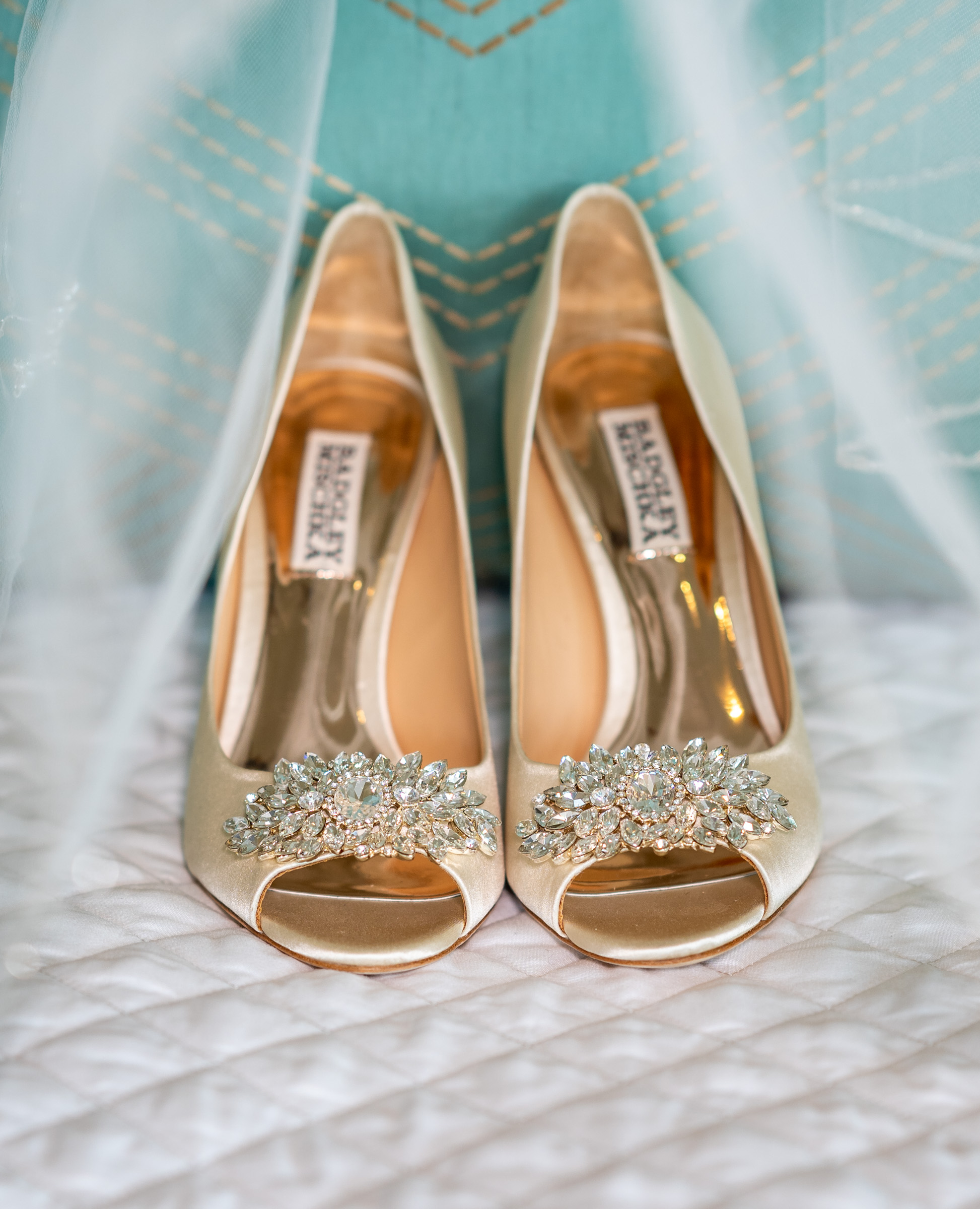 wedding-shoes-ideas-bride.jpg