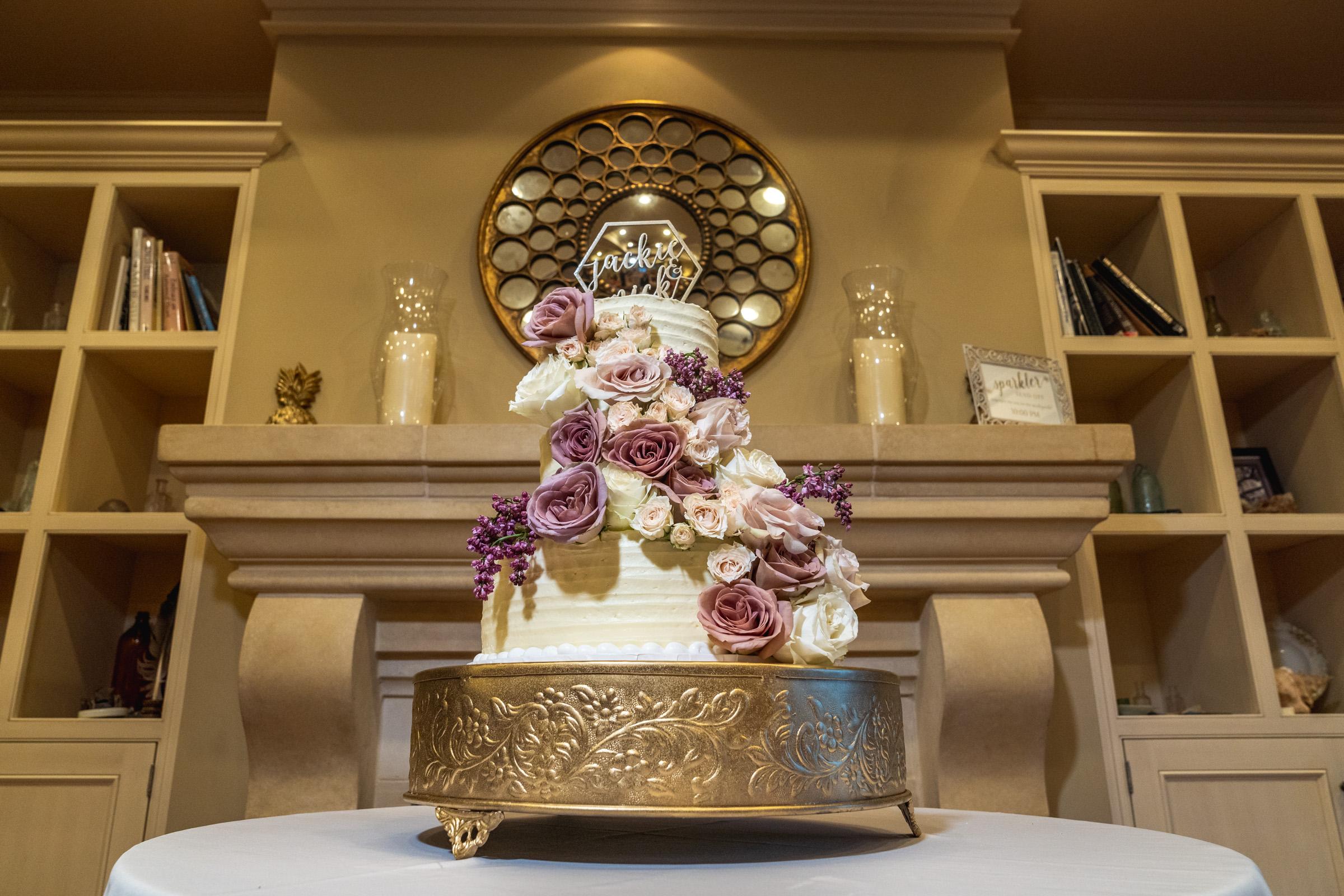 wedding-cake-ideas-pensacola.jpg