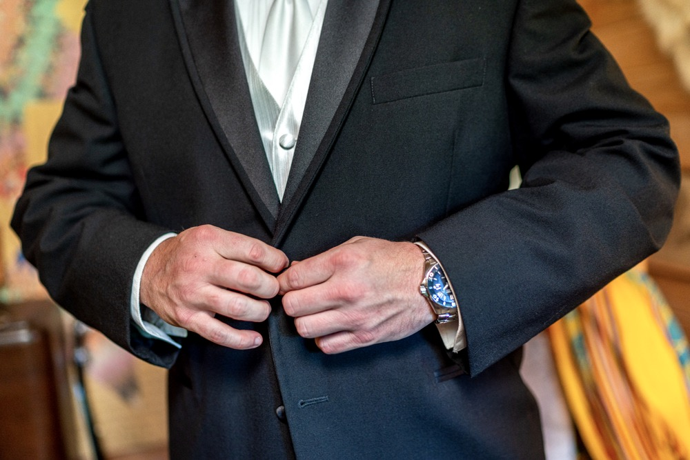 Groom-jacket-Pensacola-Photography.jpg
