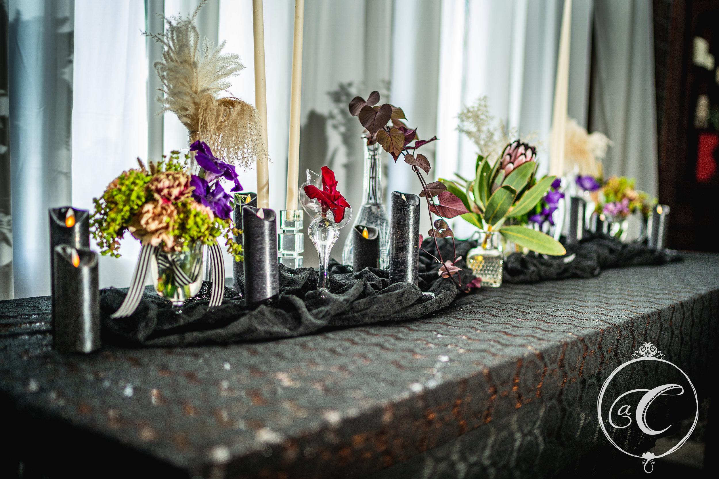 Wedding-floral-arrangement-ideas.jpg