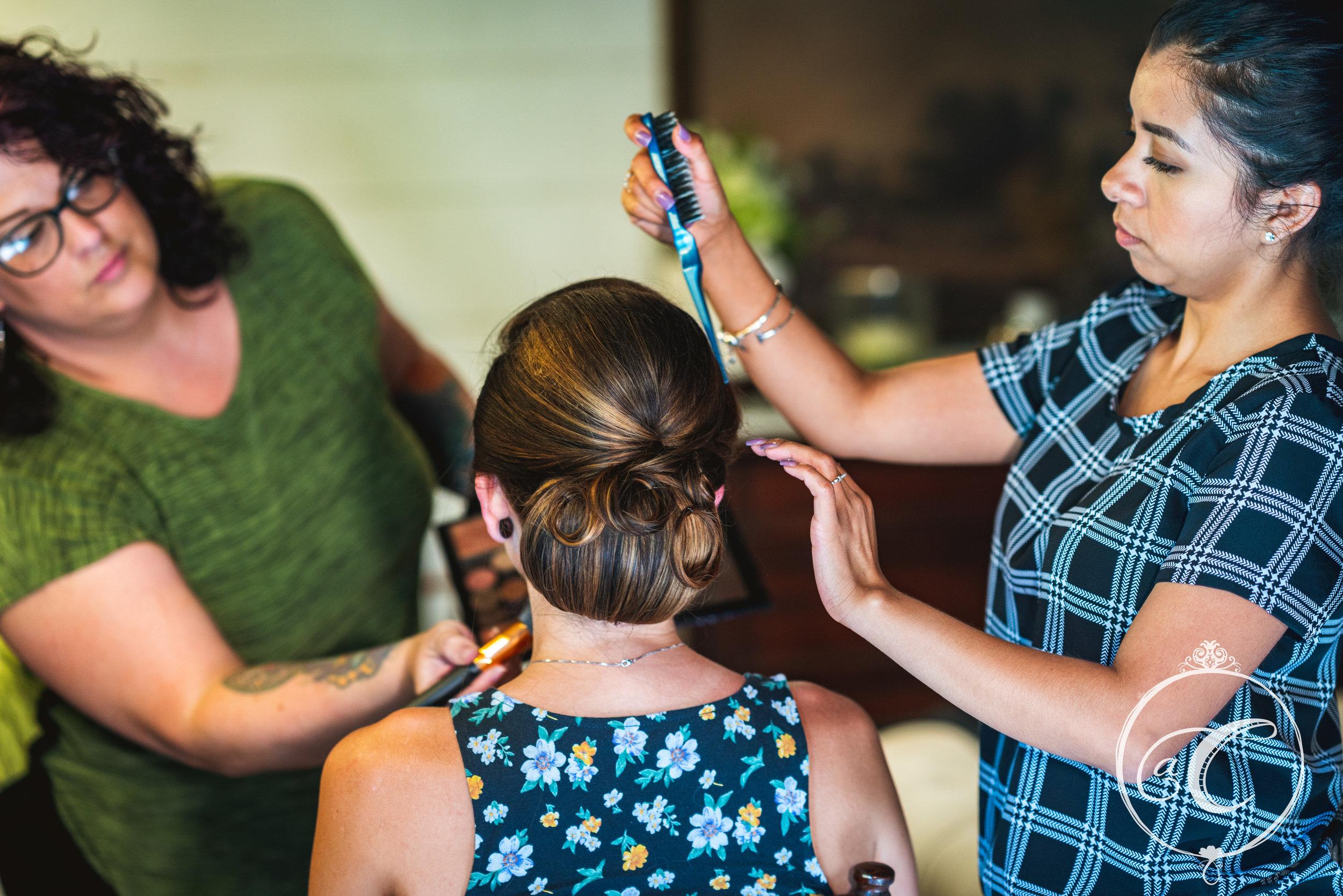 Hair-bride-makeup-ideas.jpg