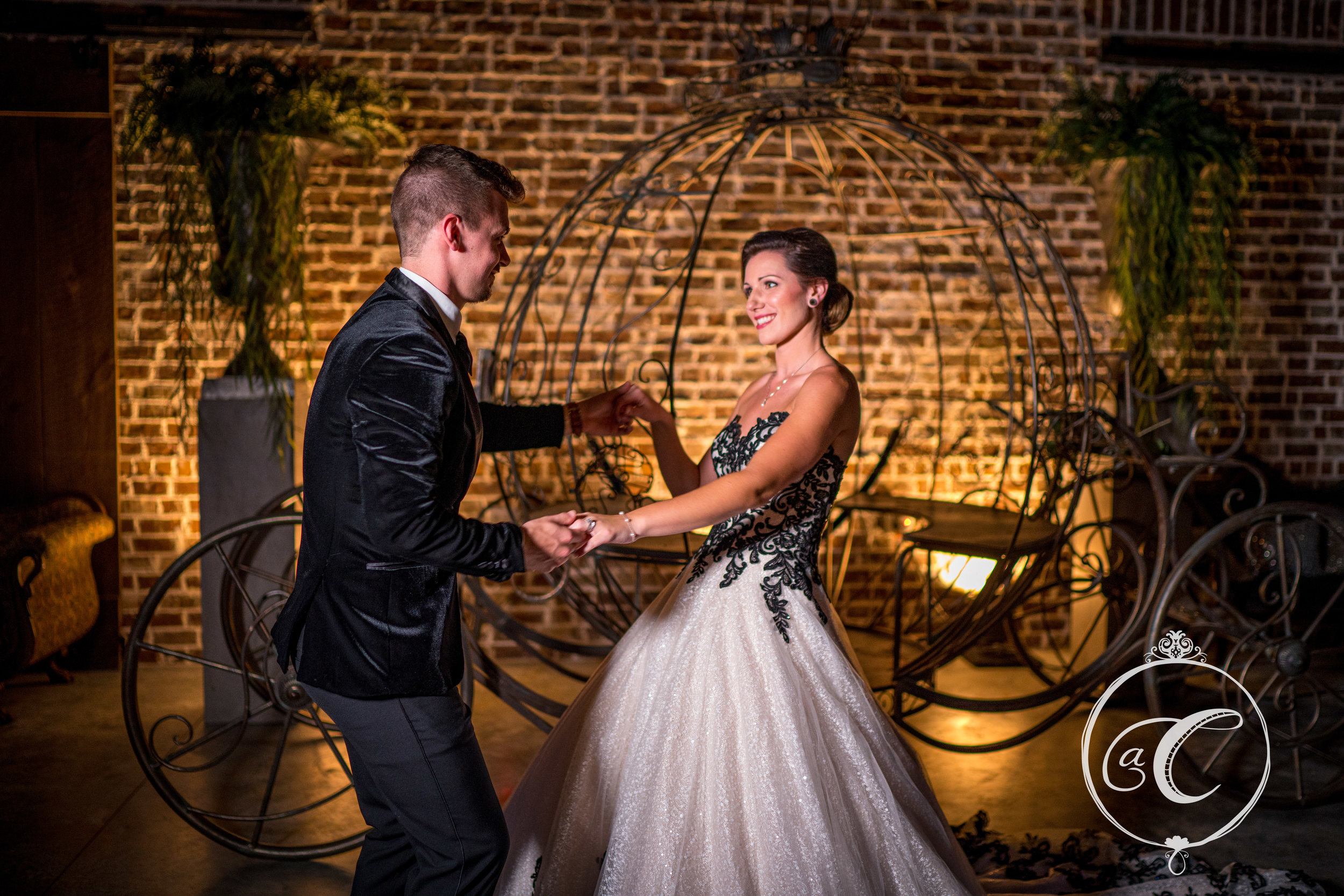 water-oaks-wedding-photographers.jpg