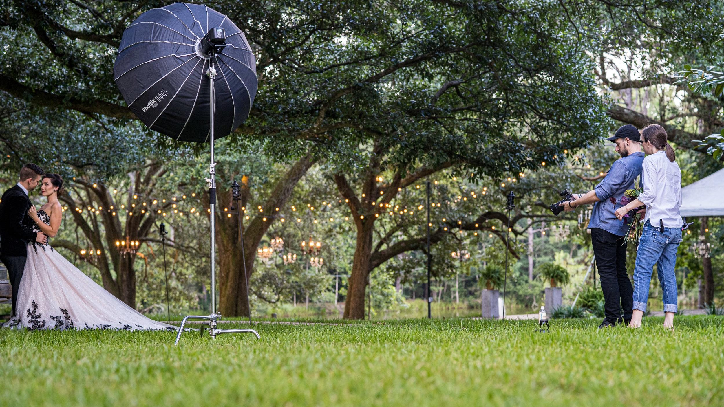 a-cottontale-photography-wedding.jpg