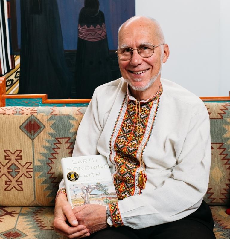 Larry-Rasmussen-Photo-Author