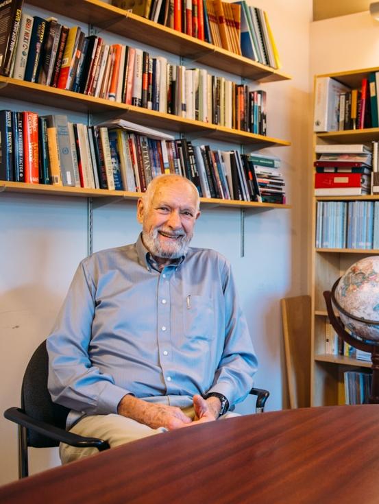 Rod-Dobell-Author-Photo.jpg