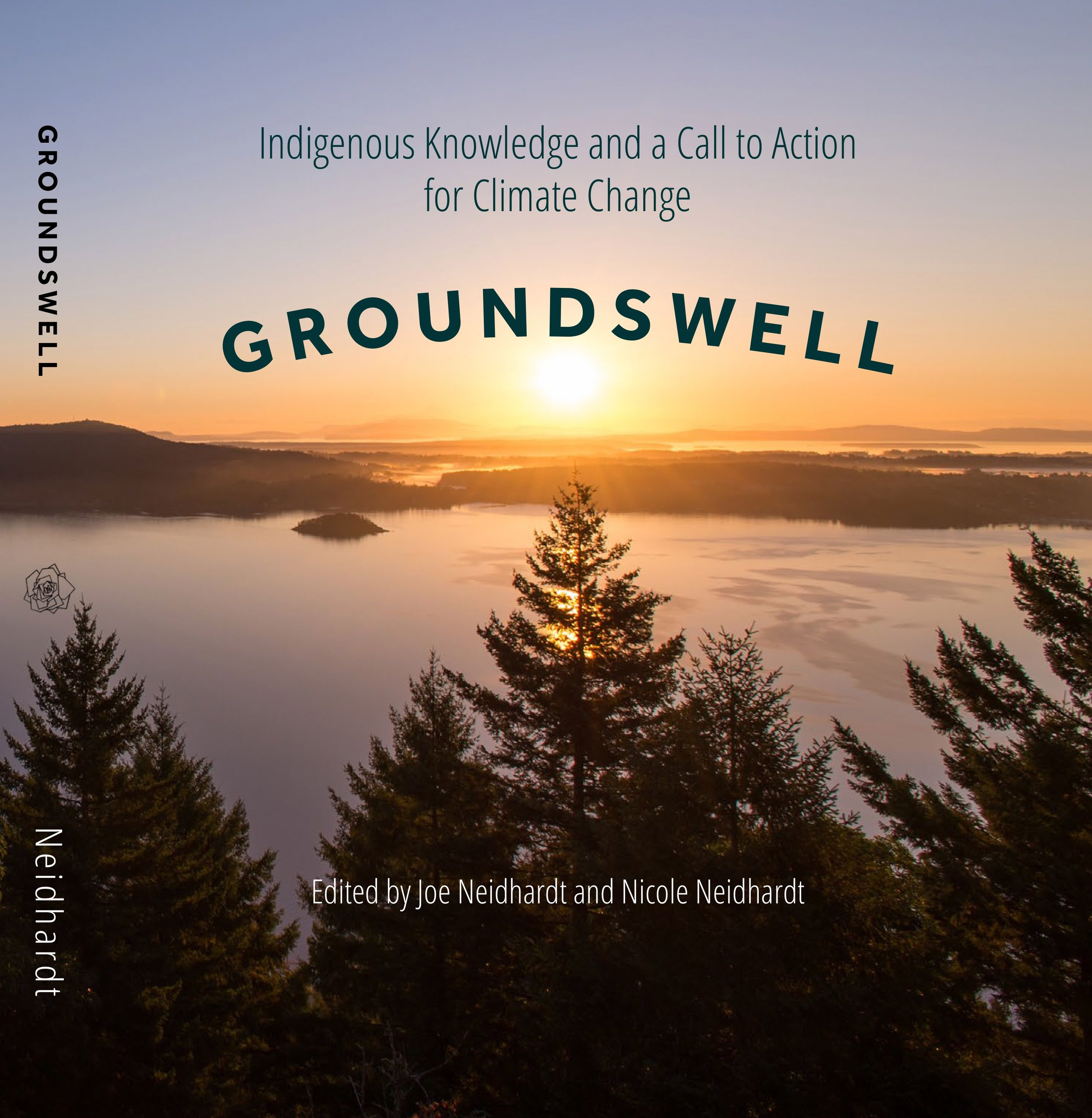 Groundswell - Hard Cover Design - web.jpg