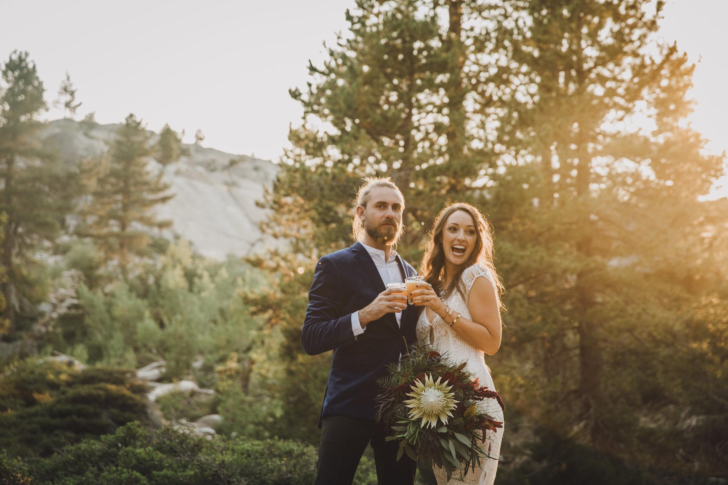 wedding florist bloom generation floral design san francisco oakland tahoe