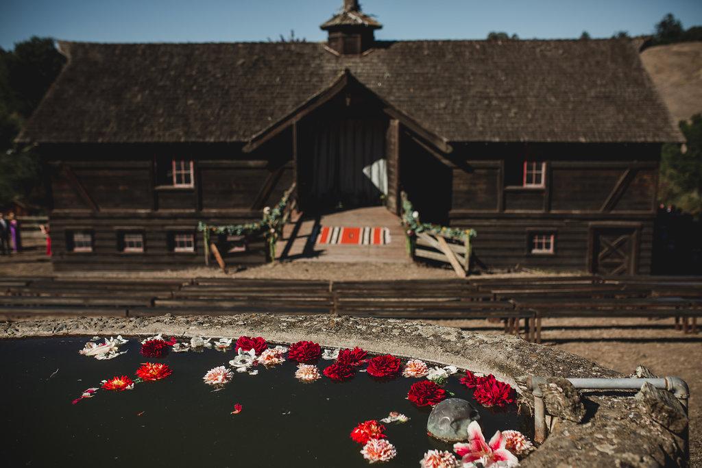 wedding flowers florist floral design bloom generation