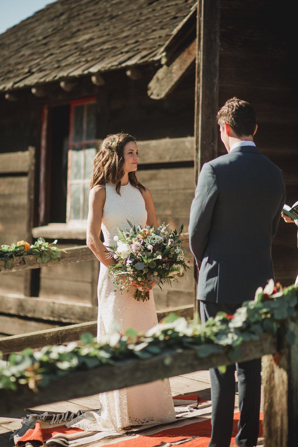 bridal bouquet weddings florist