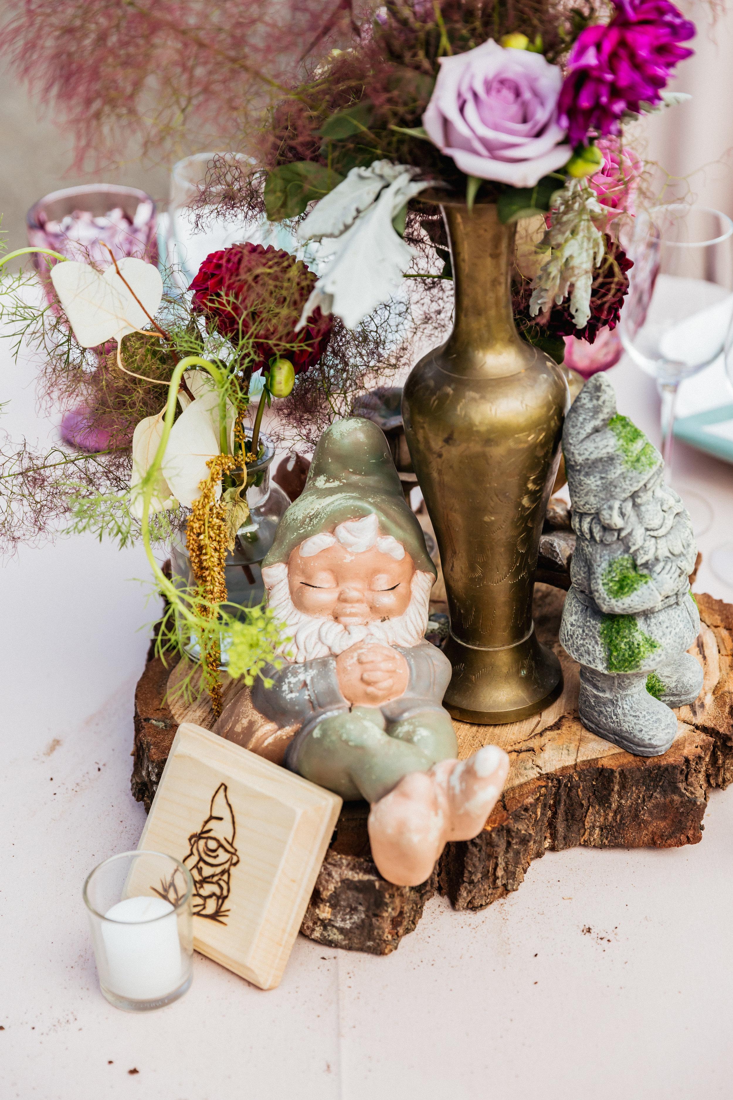 wedding flowers floral design bloom generation