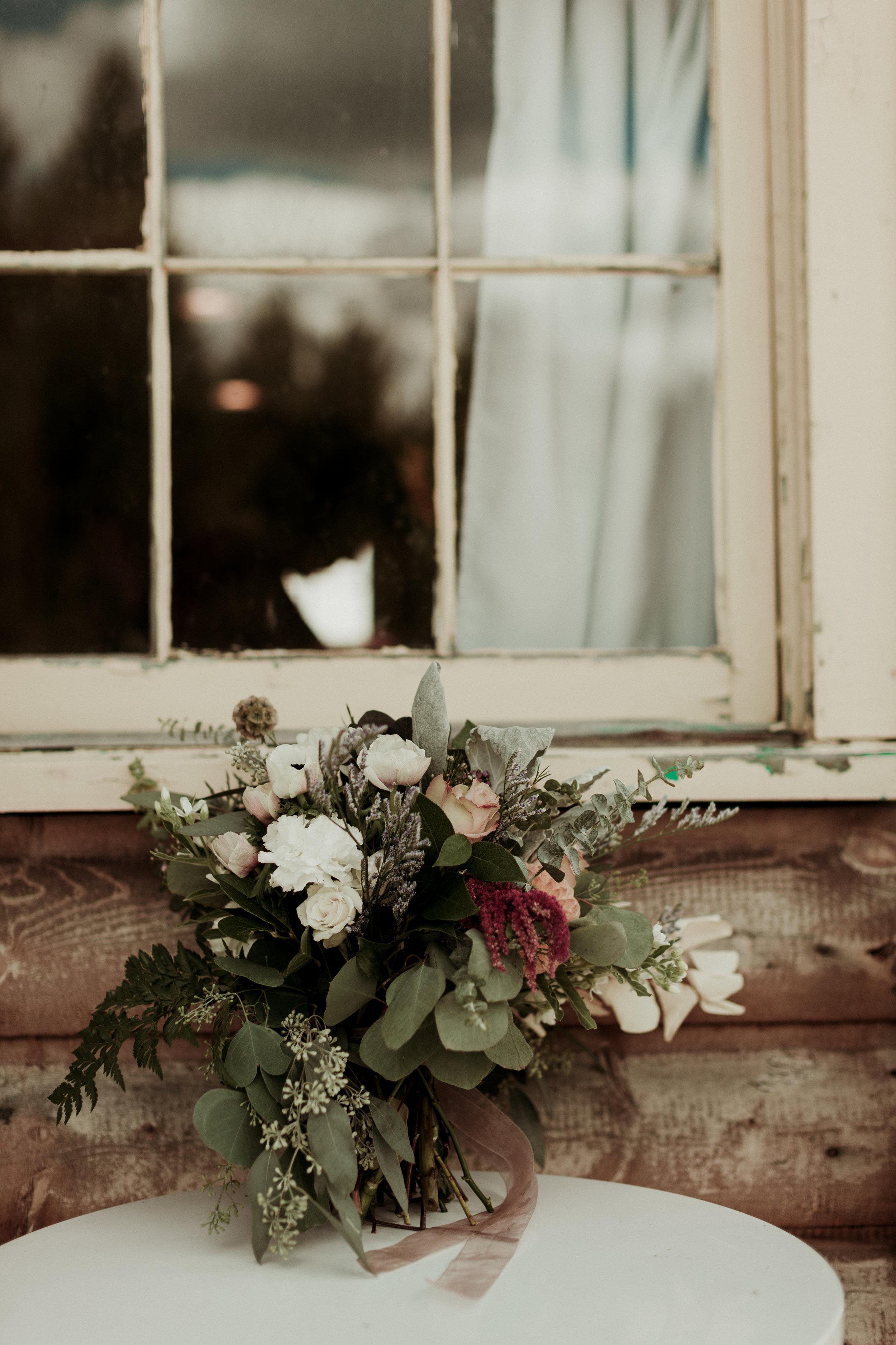 wedding flowers florist bloom generation floral designer
