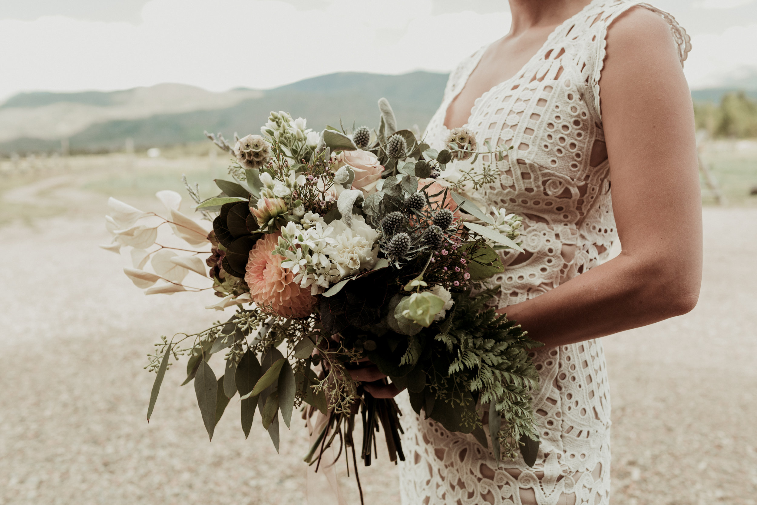 bridal bouquet california florist wild and free bloom generation
