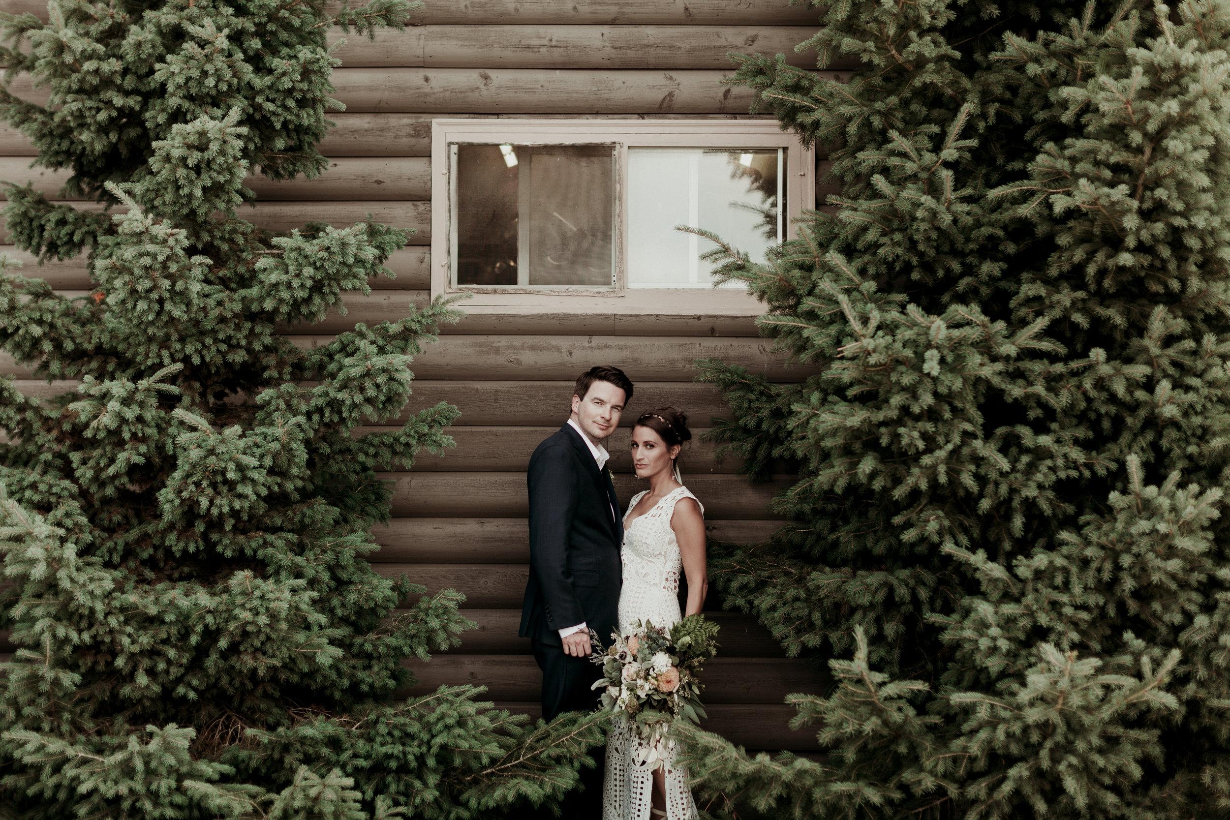bride groom wedding flowers florist floral design oakland san francisco