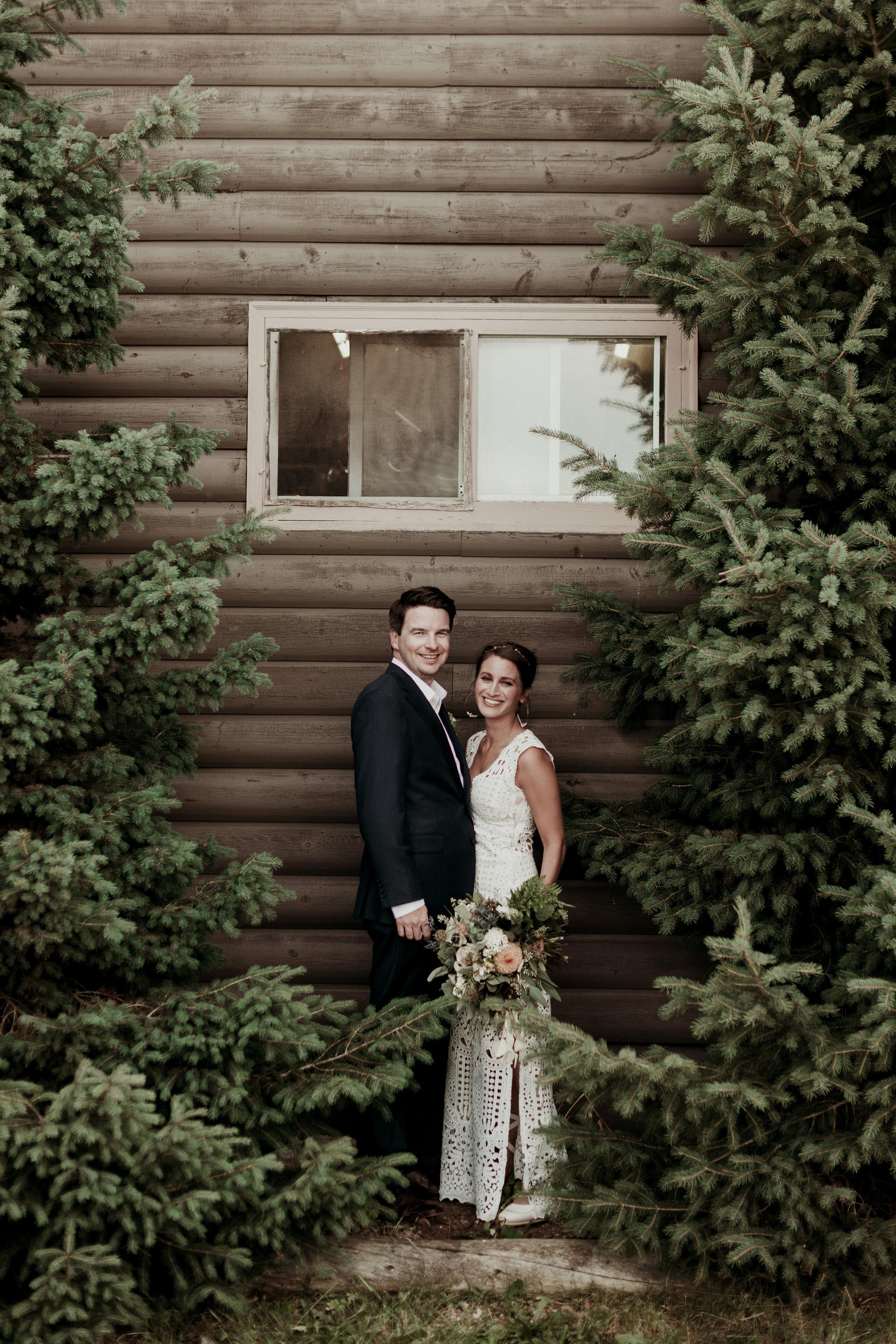 wedding flowers florals florist bloom generation oakland
