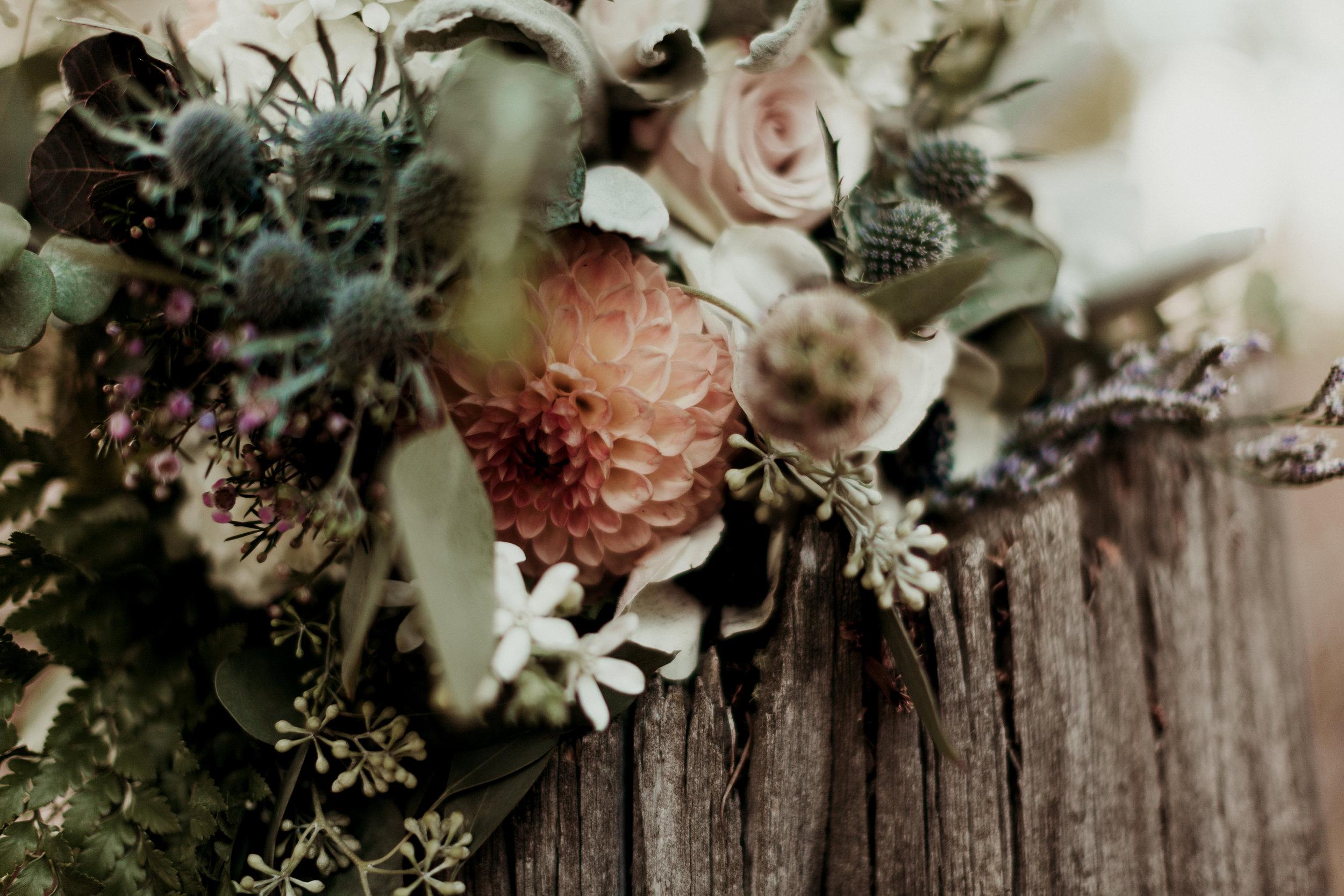 wedding flowers florist floral design oakland san francisco