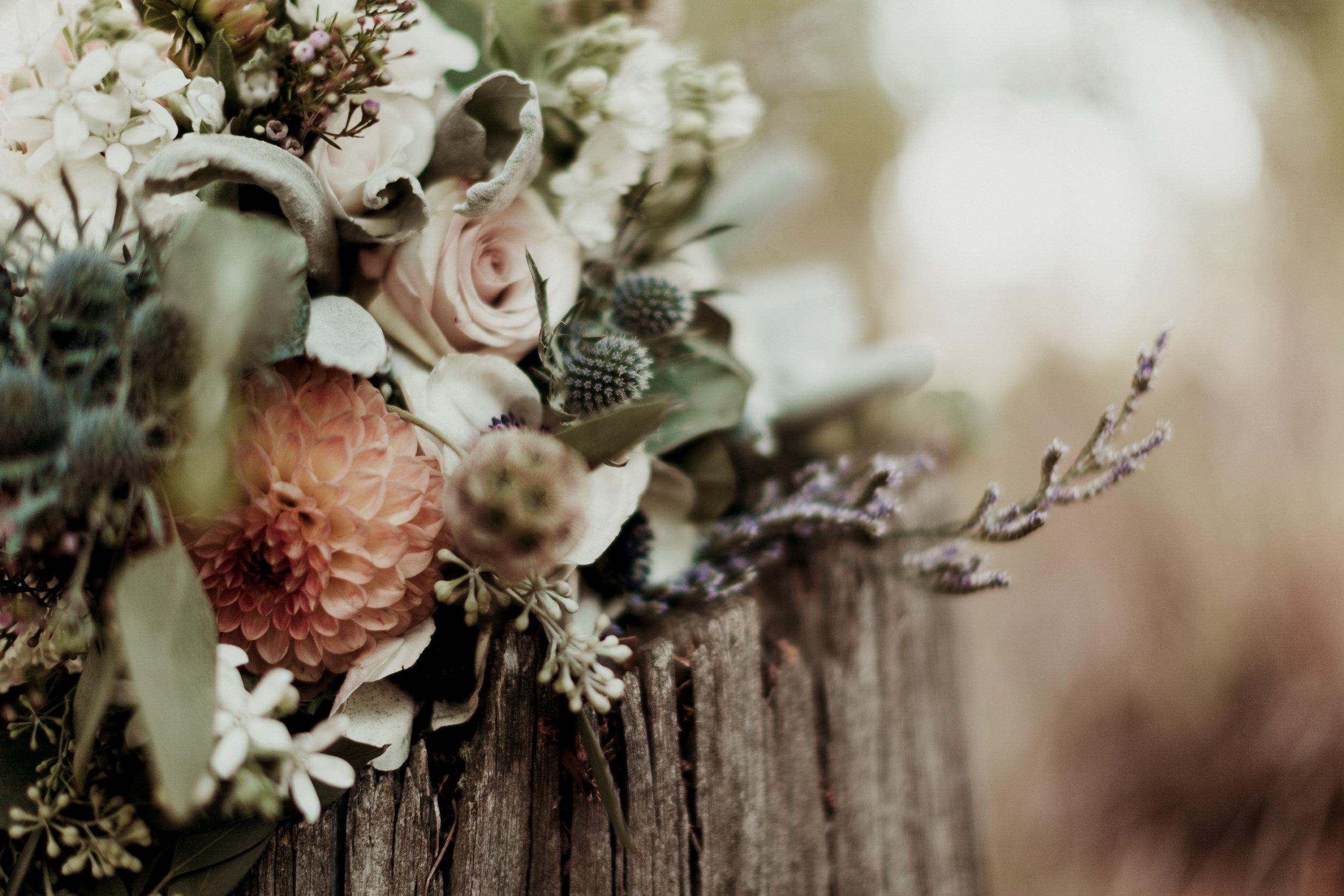 nature weddings florals bloom generation