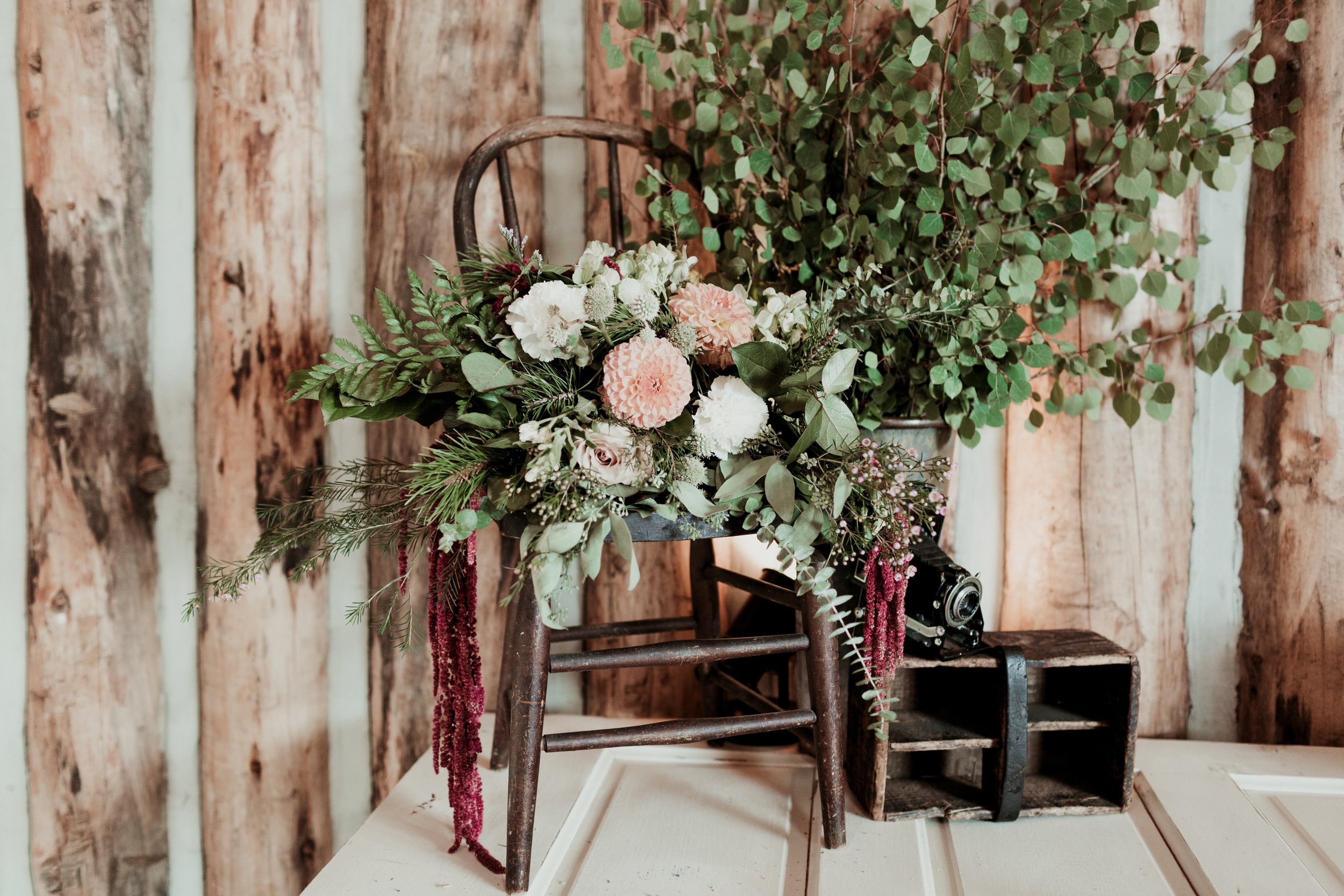 wedding flowers bloom generation oakland san francisco