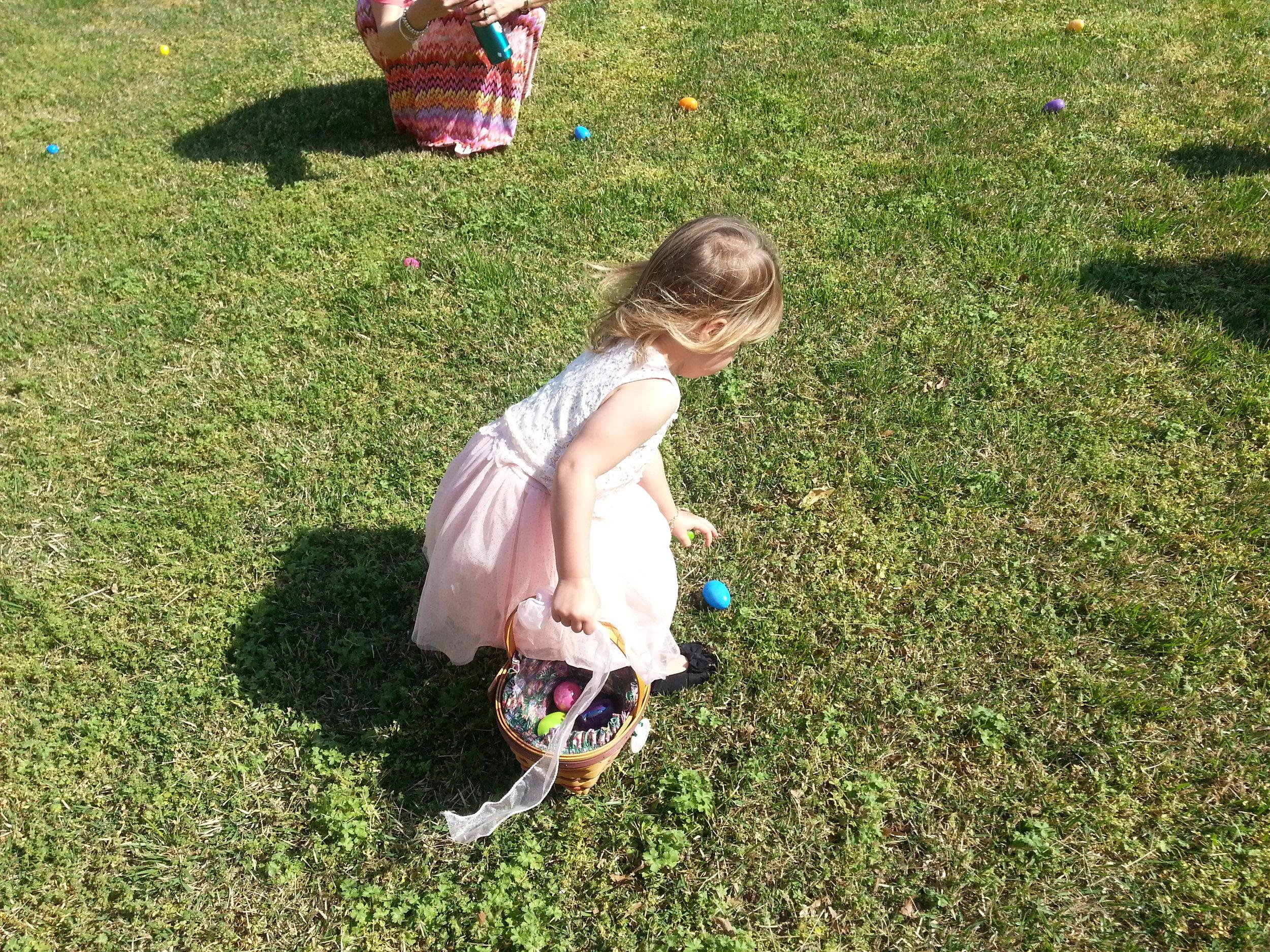 Individual Girl Finding Egg.jpg