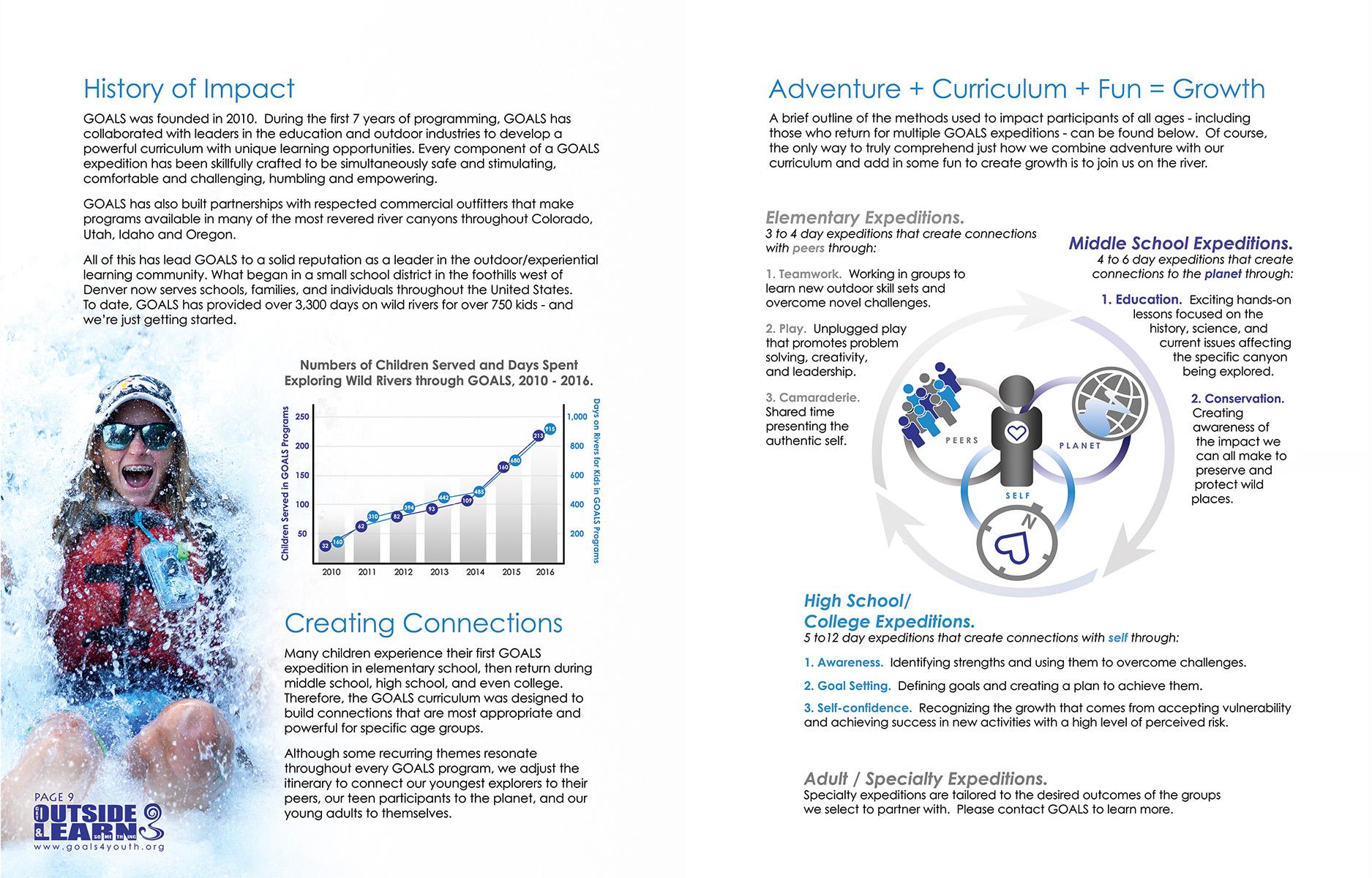 pdfpage6.jpg