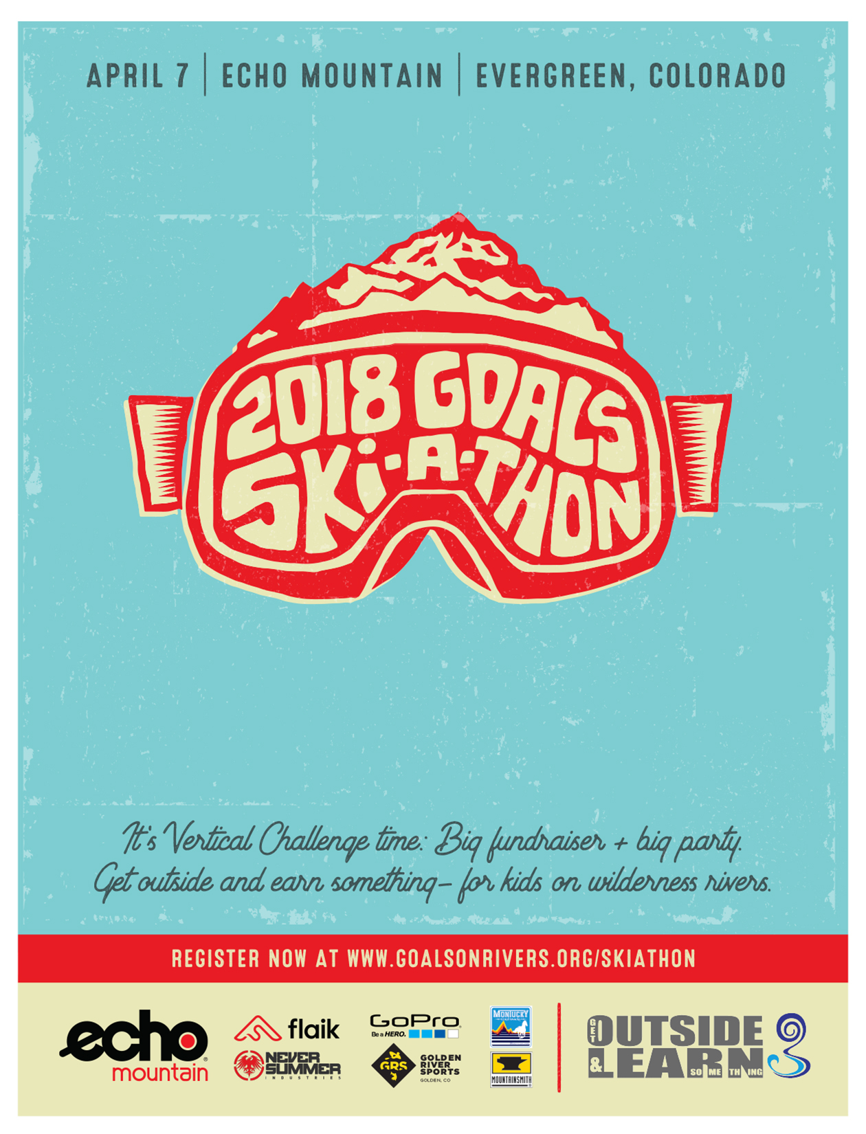 goals_vistaprint_flyer_r3.jpg