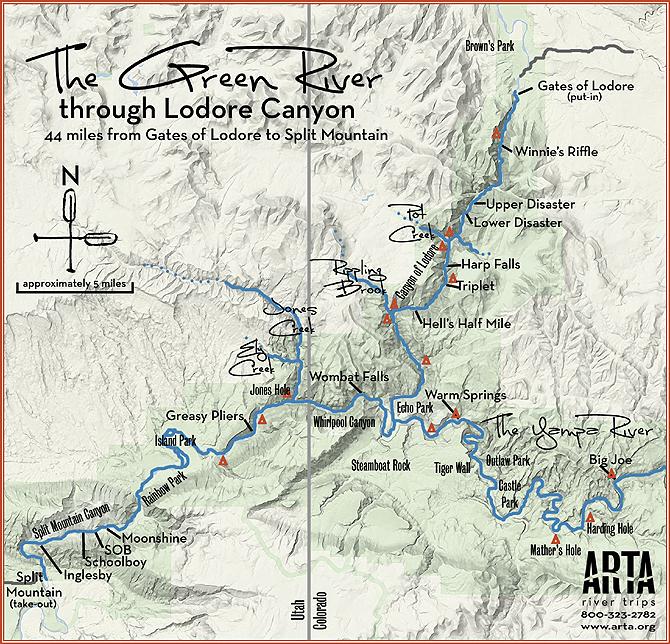 green-lodore-river-map.jpg