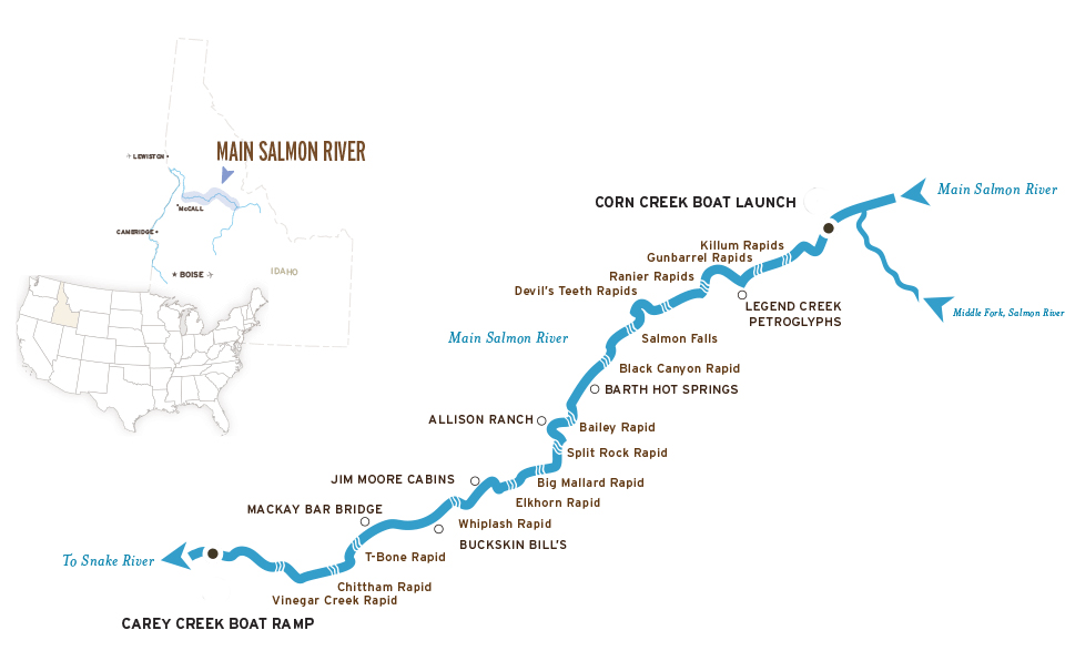 main-salmon-river-map-horizontal copy.jpg
