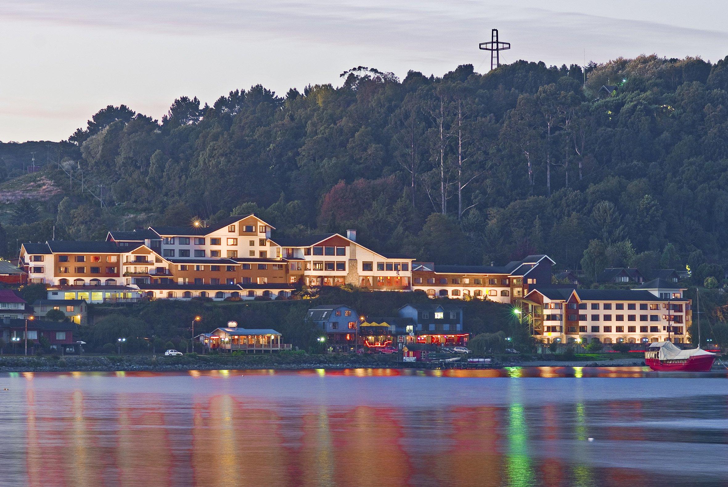8461-hotel-cabanas-del-lago.jpg