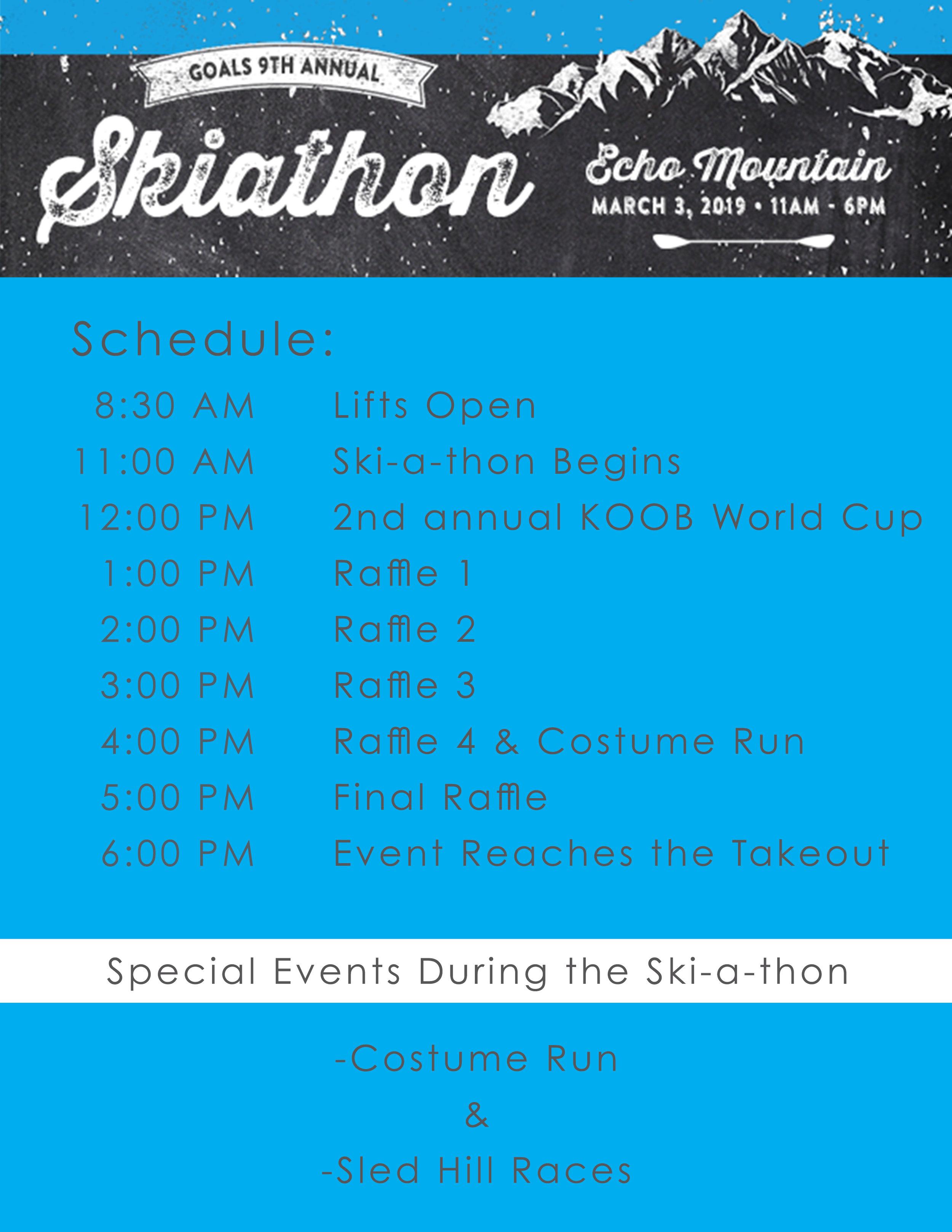 Skiathon agenda .jpg