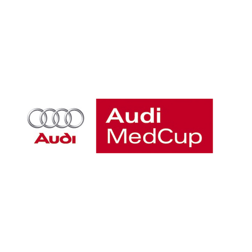 Audi+Med+Cup.jpg
