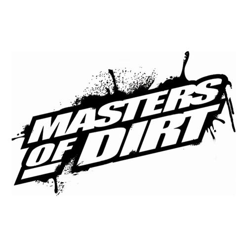 masters+of+dirt.jpg